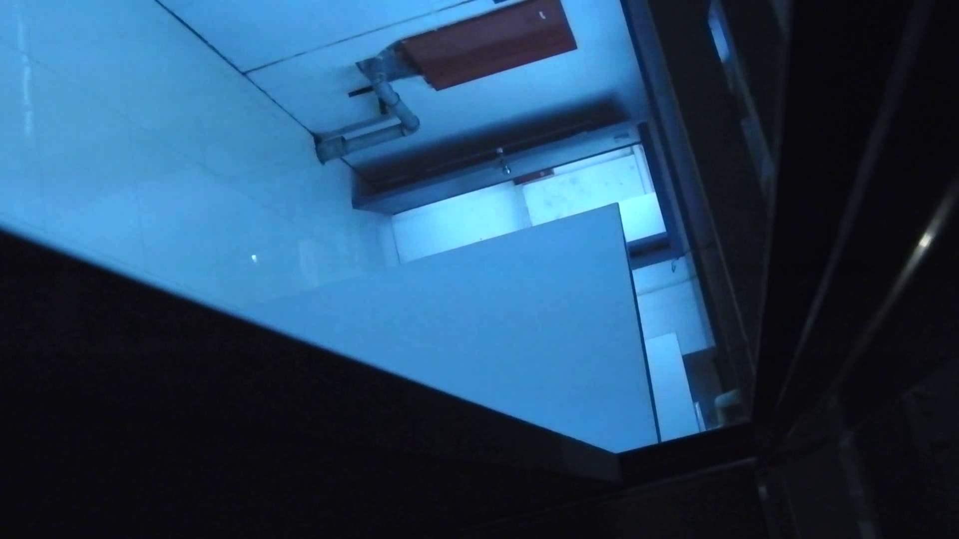世界の射窓から vol.33 驚異の屈伸力w ギャル達 戯れ無修正画像 91枚 12
