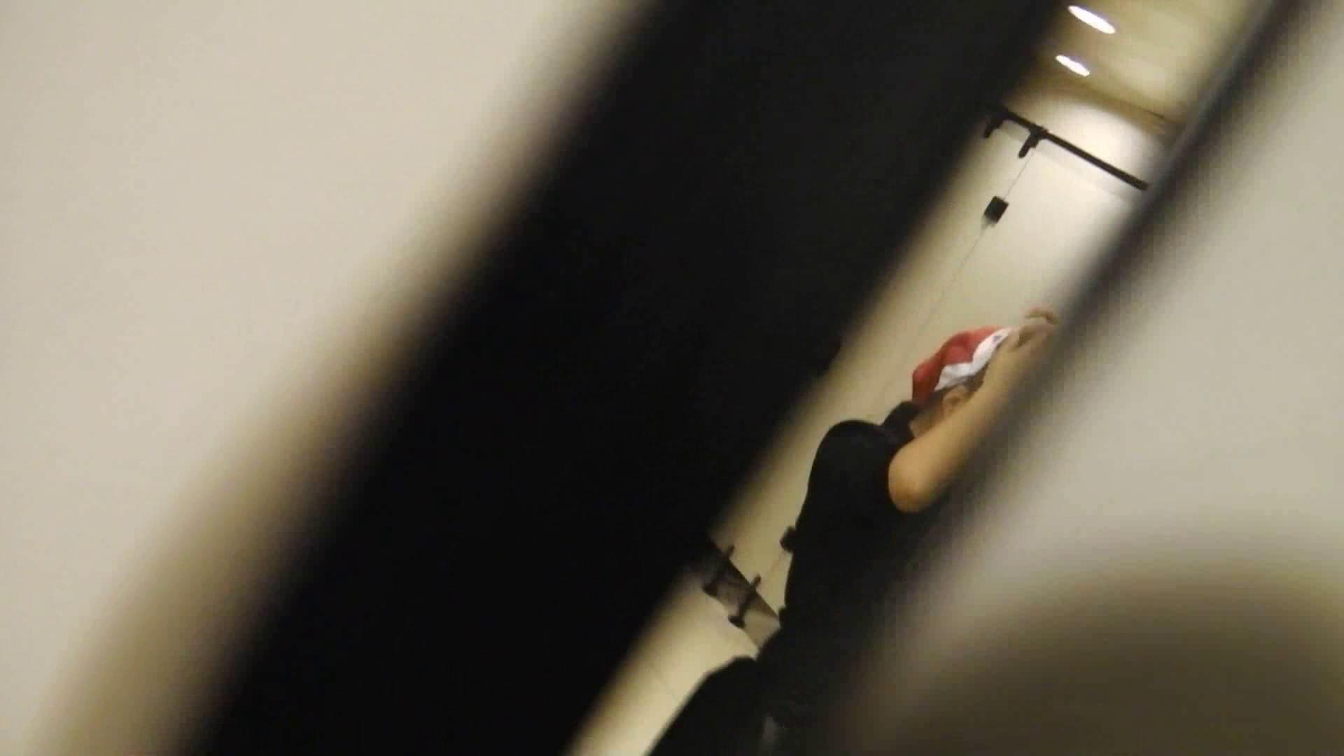 世界の射窓から vol.33 驚異の屈伸力w 盛合せ オメコ無修正動画無料 91枚 14