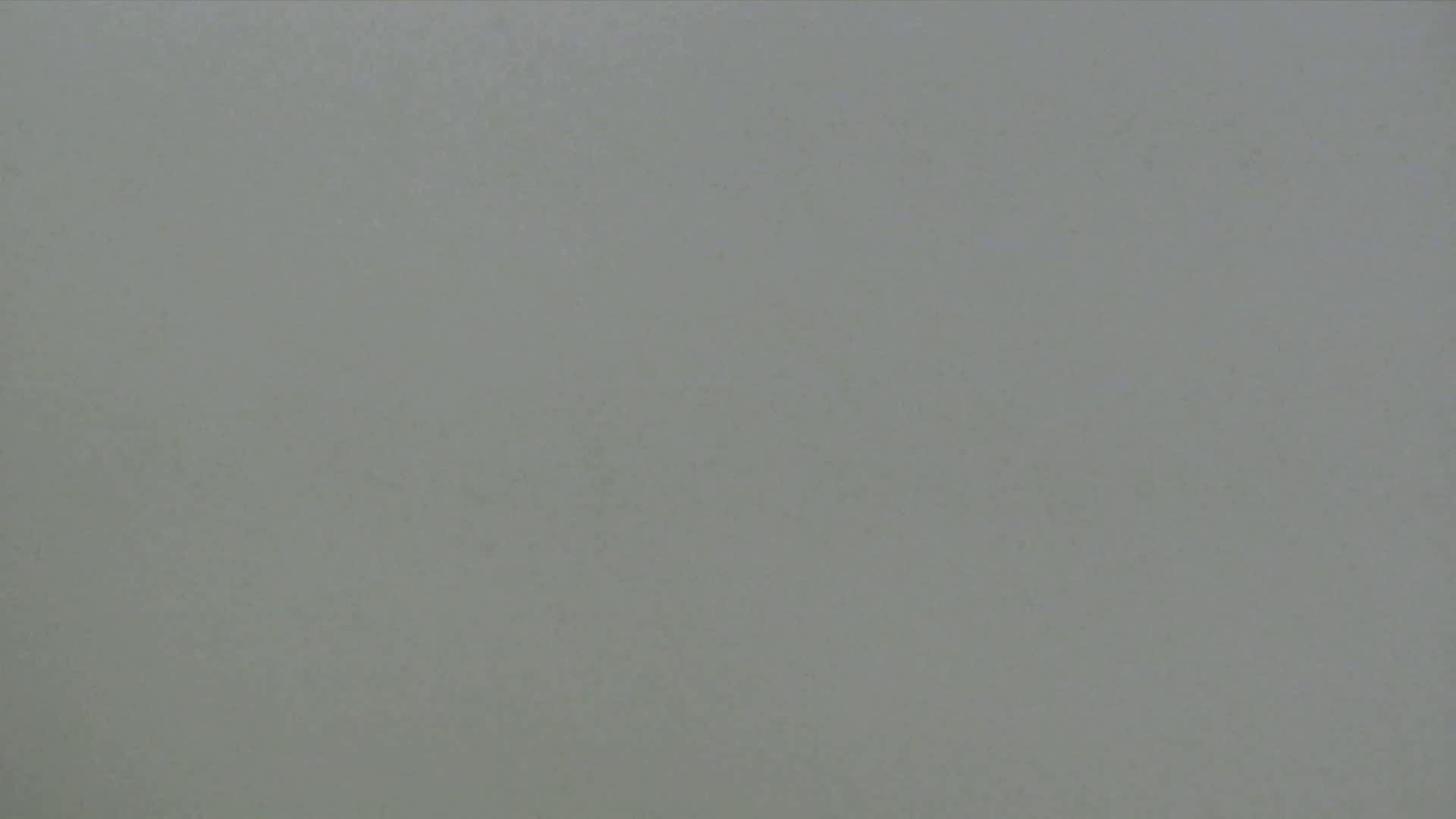世界の射窓から vol.33 驚異の屈伸力w 丸見え スケベ動画紹介 91枚 43