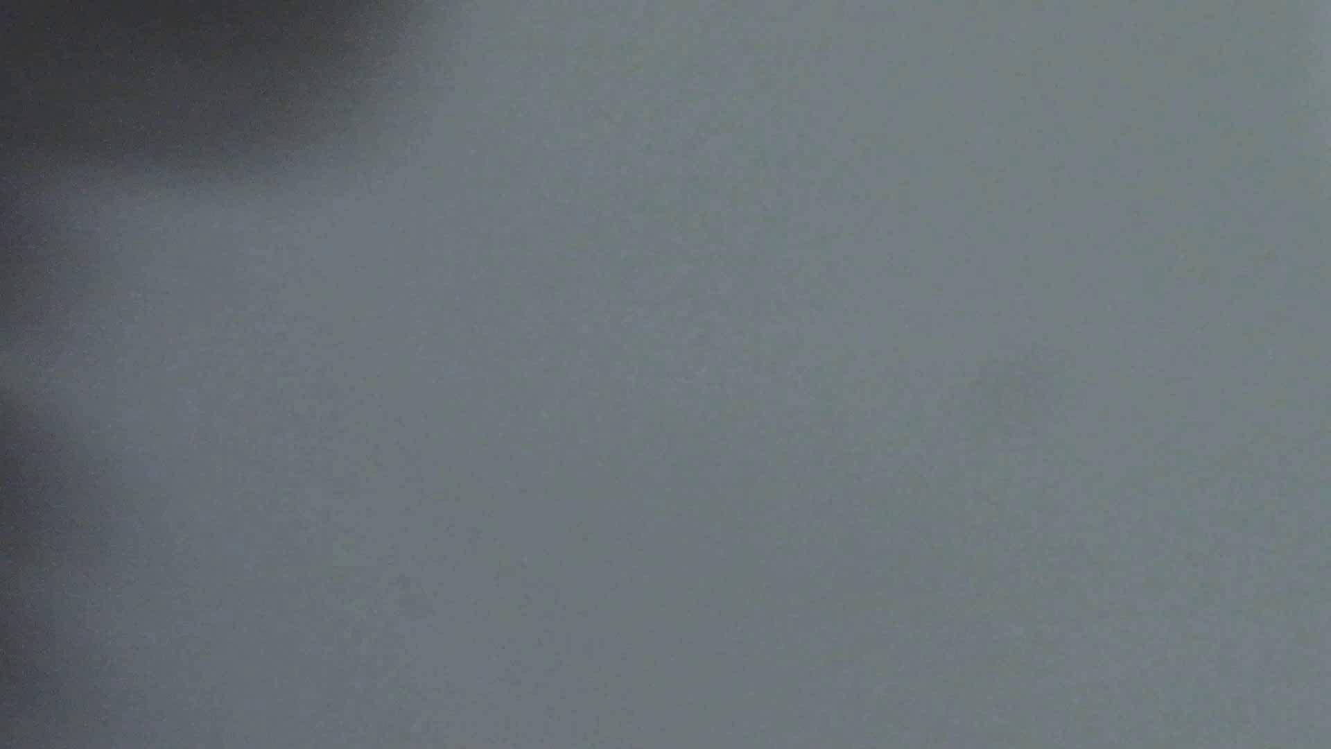 世界の射窓から vol.33 驚異の屈伸力w 盛合せ オメコ無修正動画無料 91枚 44