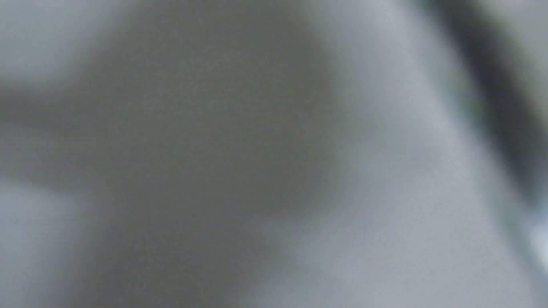 世界の射窓から vol.33 驚異の屈伸力w 洗面所のぞき   お姉さんのSEX  91枚 51