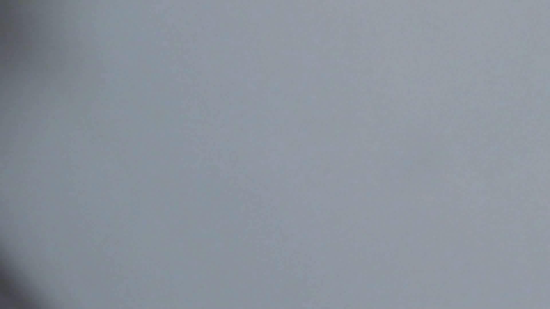 世界の射窓から vol.33 驚異の屈伸力w ギャル達 戯れ無修正画像 91枚 52