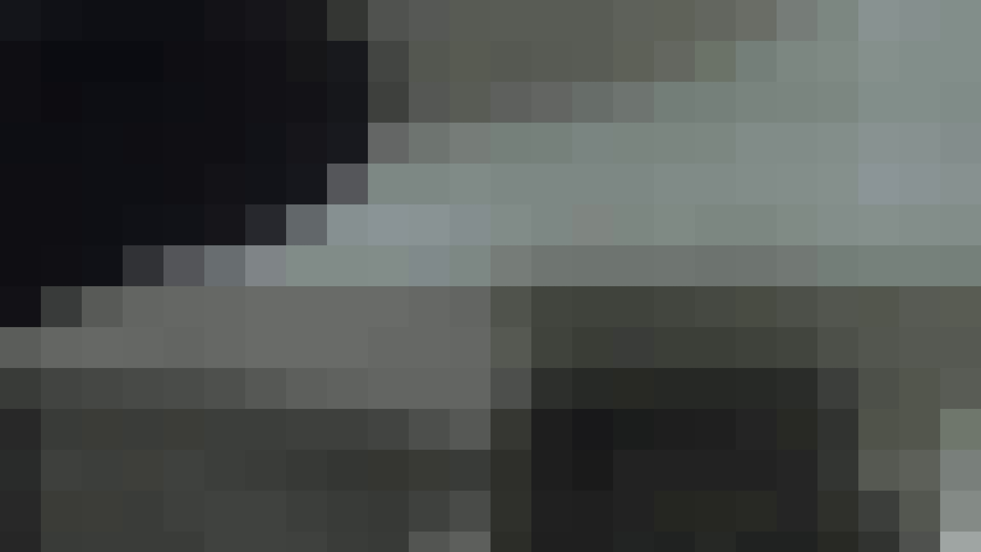 世界の射窓から vol.33 驚異の屈伸力w 丸見え スケベ動画紹介 91枚 53