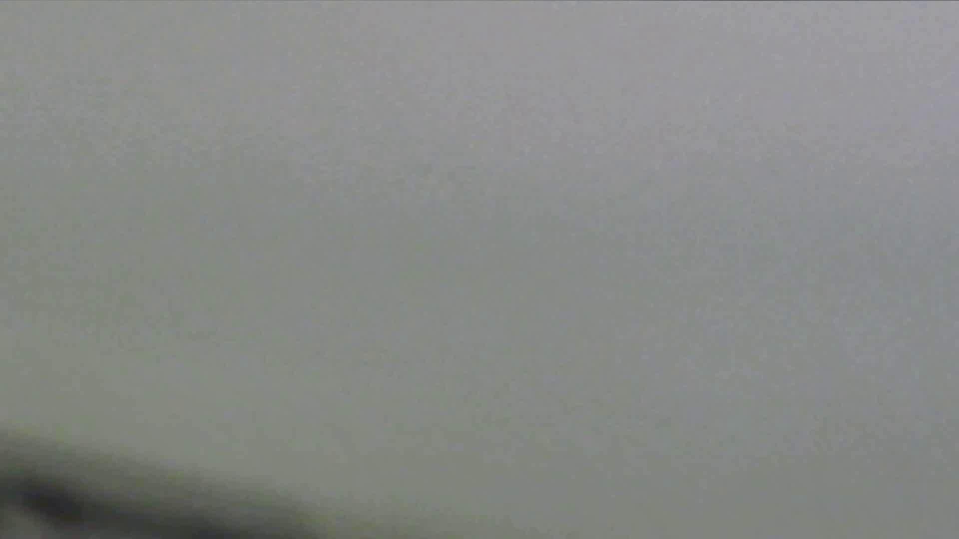 世界の射窓から vol.33 驚異の屈伸力w ギャル達 戯れ無修正画像 91枚 57