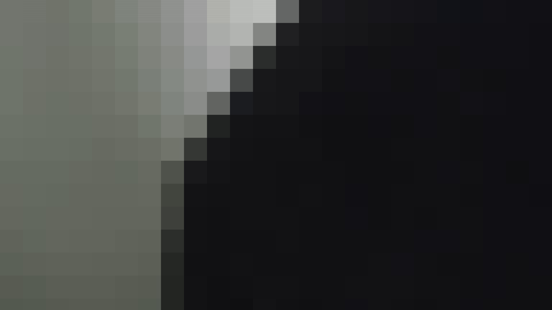 世界の射窓から vol.33 驚異の屈伸力w 丸見え スケベ動画紹介 91枚 73