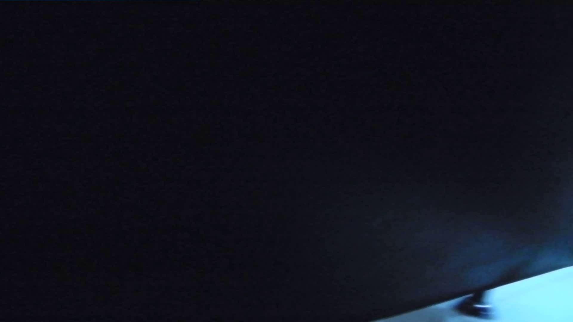 世界の射窓から vol.33 驚異の屈伸力w 盛合せ オメコ無修正動画無料 91枚 79