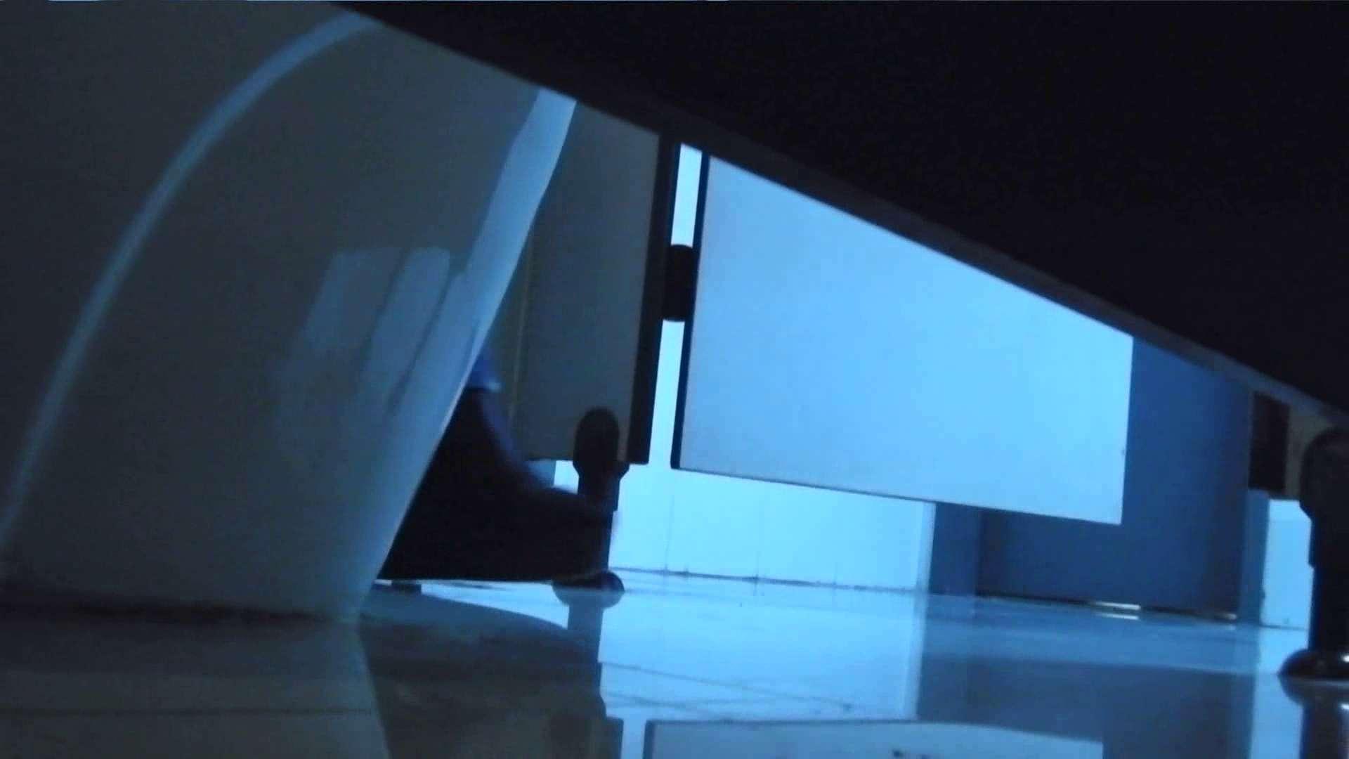 世界の射窓から vol.33 驚異の屈伸力w 洗面所のぞき  91枚 80