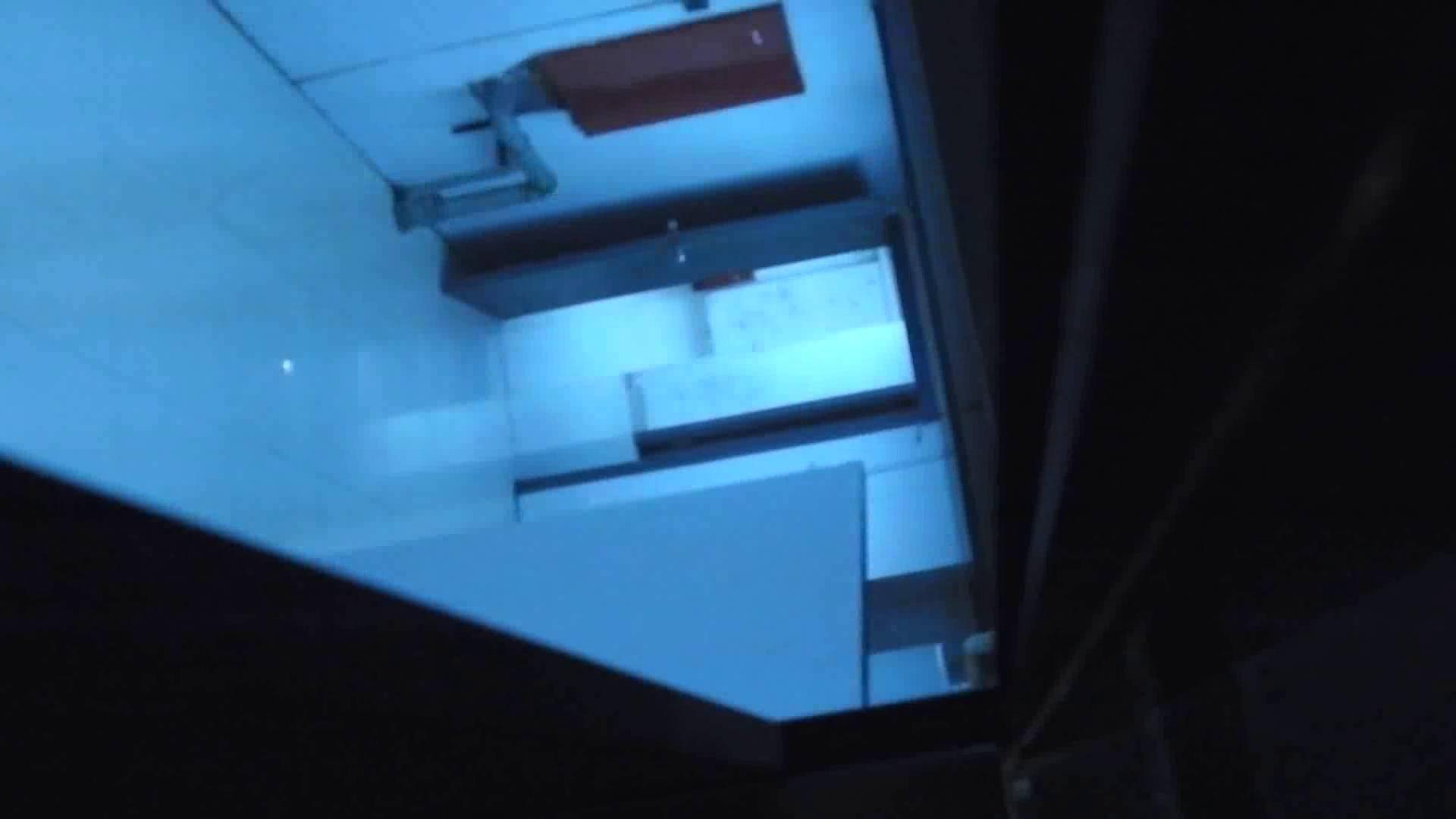 世界の射窓から vol.35 女厕偷拍, 美罗城 南宁国贸 ギャル達 おまんこ動画流出 78枚 12