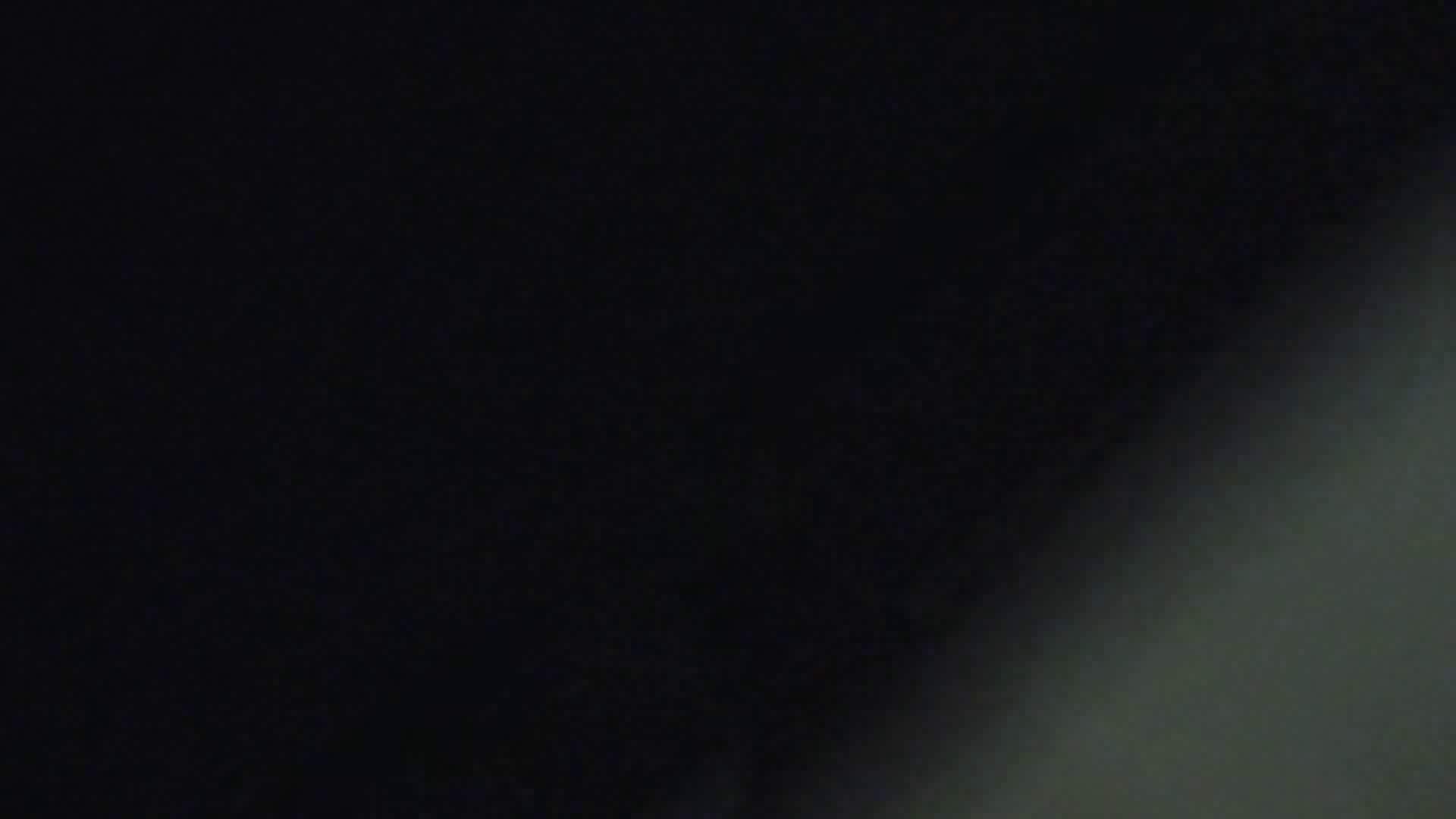 世界の射窓から vol.35 女厕偷拍, 美罗城 南宁国贸 ハプニング  78枚 15