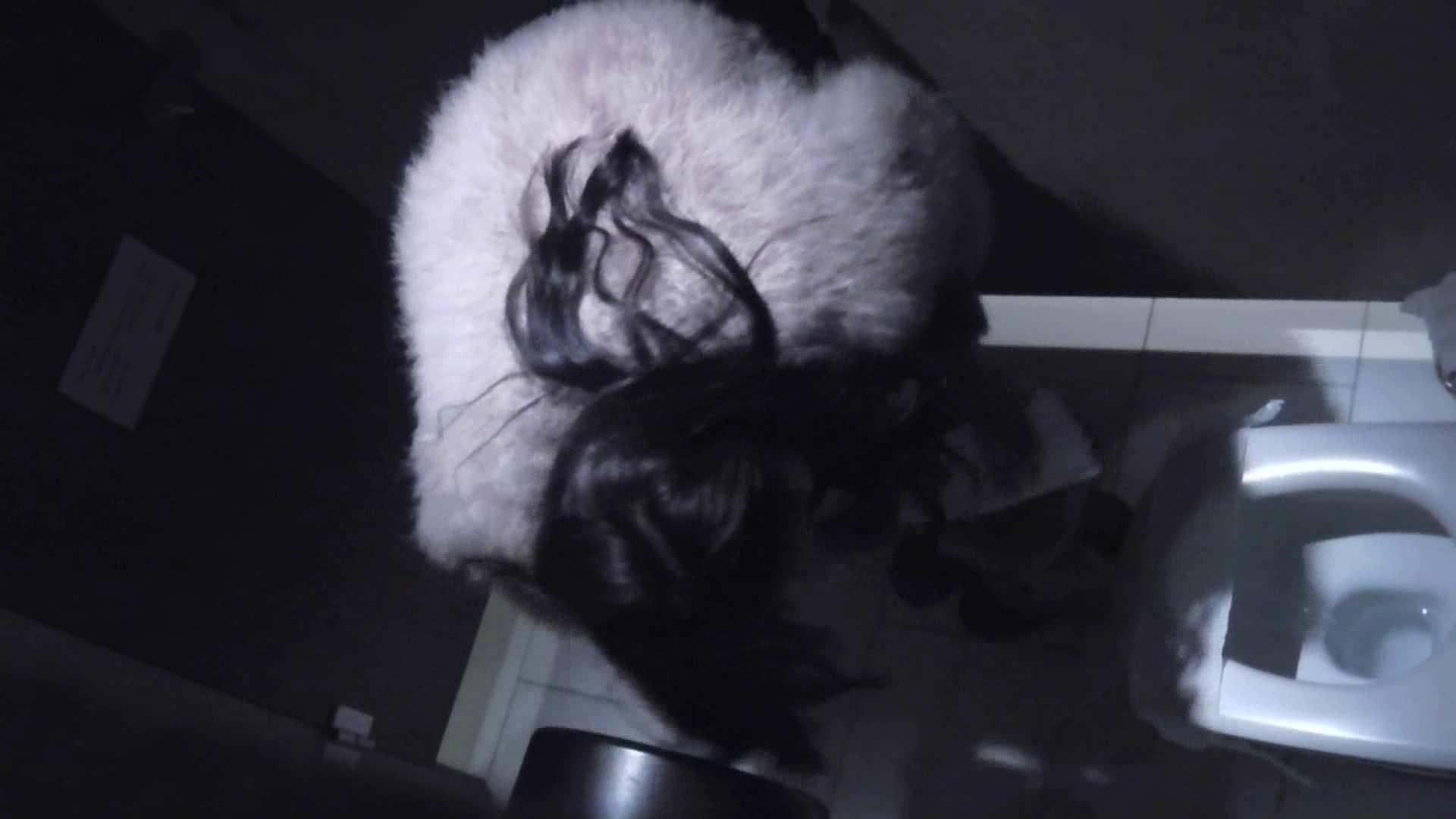 世界の射窓から vol.35 女厕偷拍, 美罗城 南宁国贸 ハプニング   高画質  78枚 16