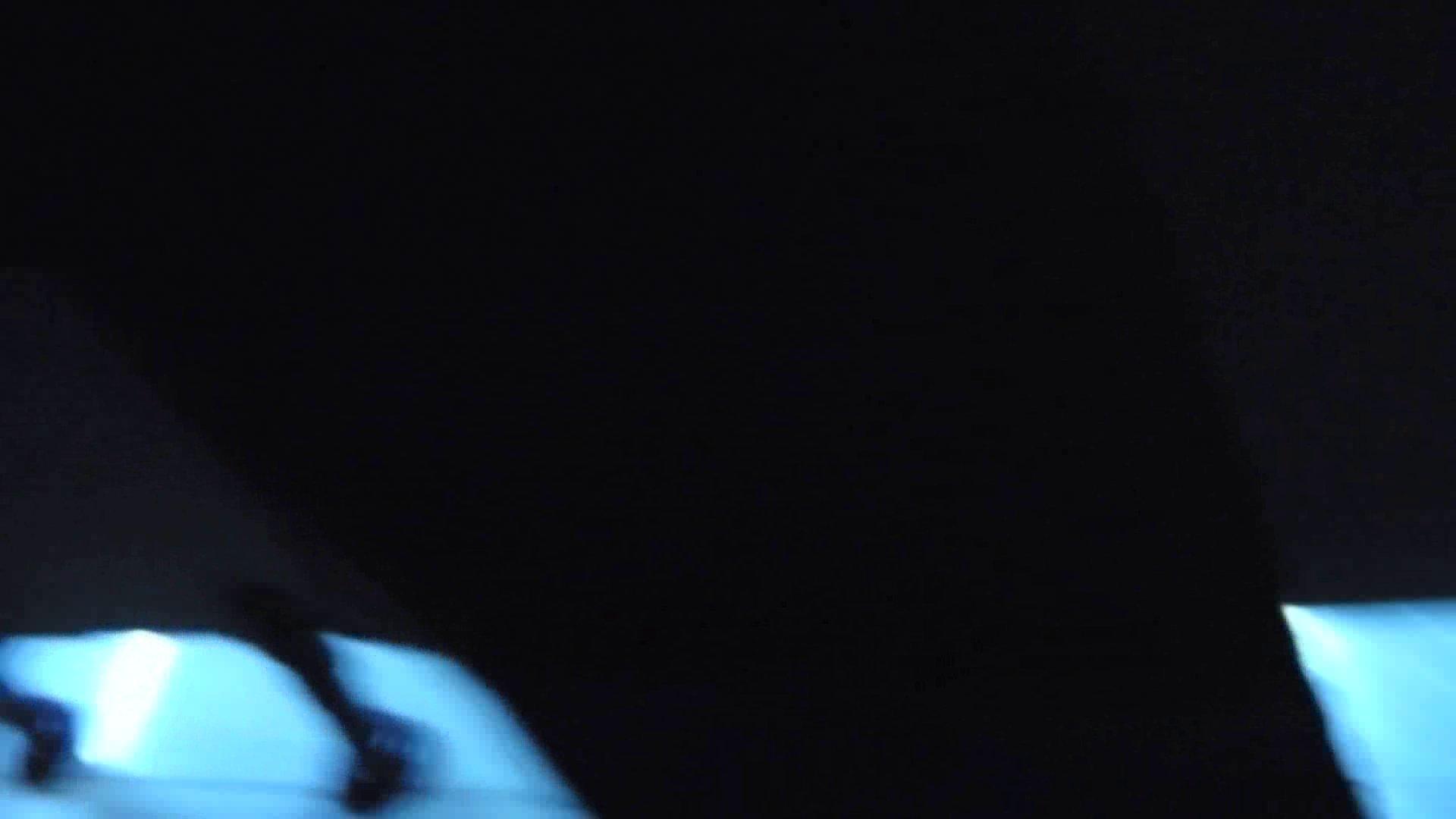 世界の射窓から vol.35 女厕偷拍, 美罗城 南宁国贸 ギャル達 おまんこ動画流出 78枚 17