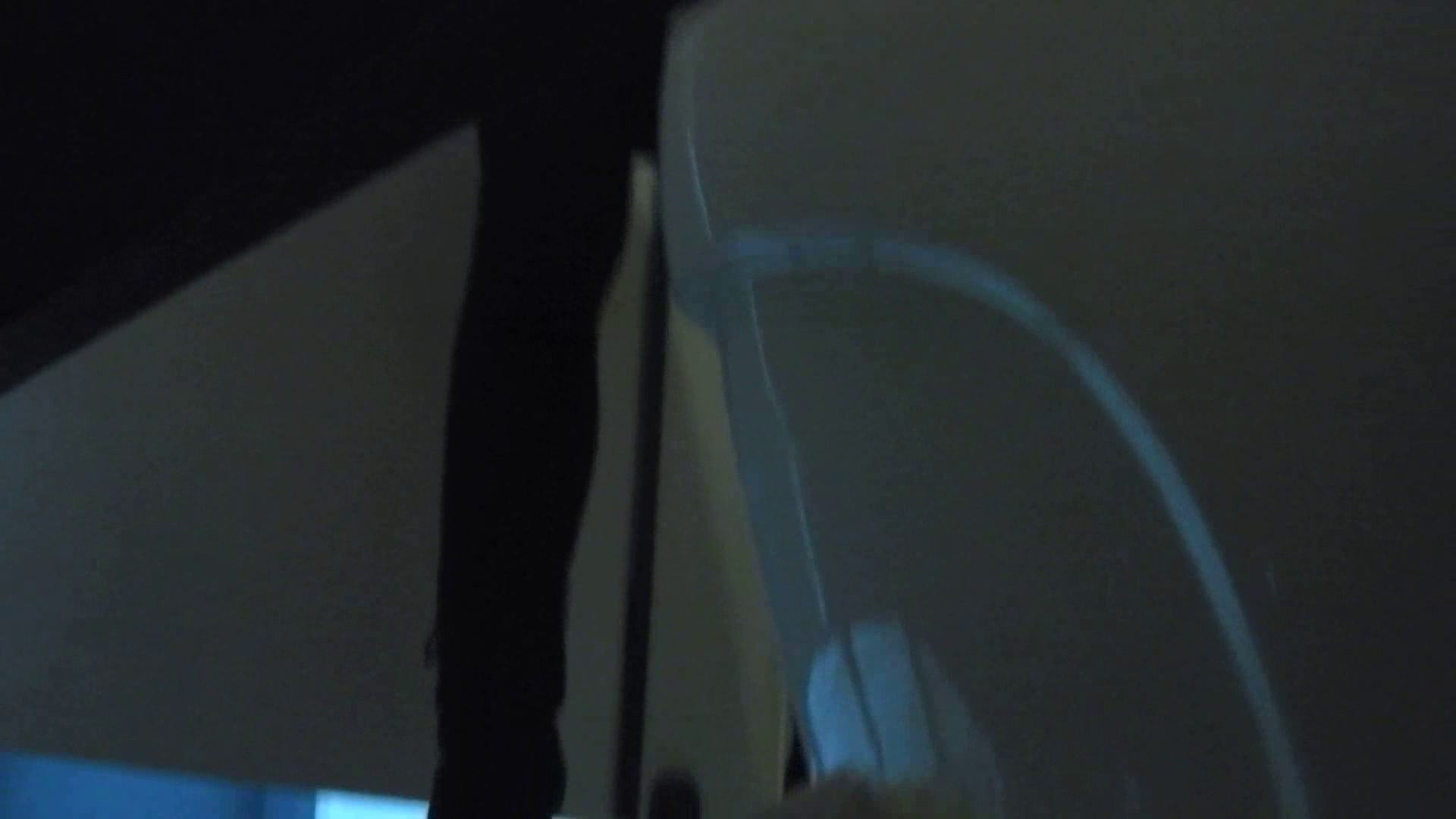 世界の射窓から vol.35 女厕偷拍, 美罗城 南宁国贸 洗面所のぞき オメコ動画キャプチャ 78枚 19