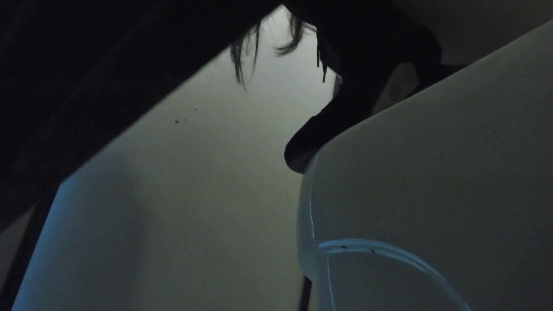 世界の射窓から vol.35 女厕偷拍, 美罗城 南宁国贸 ハプニング   高画質  78枚 21