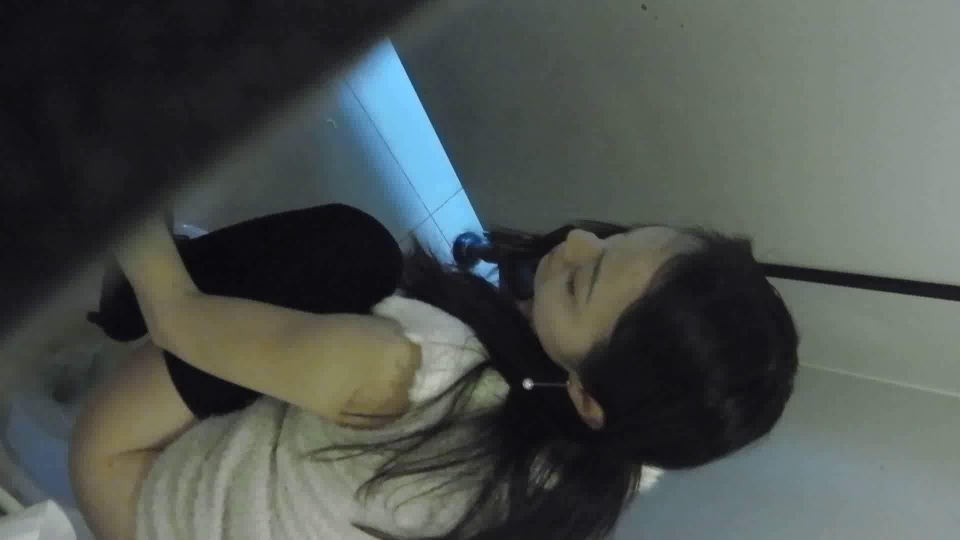 世界の射窓から vol.35 女厕偷拍, 美罗城 南宁国贸 お姉さんのSEX エロ画像 78枚 23