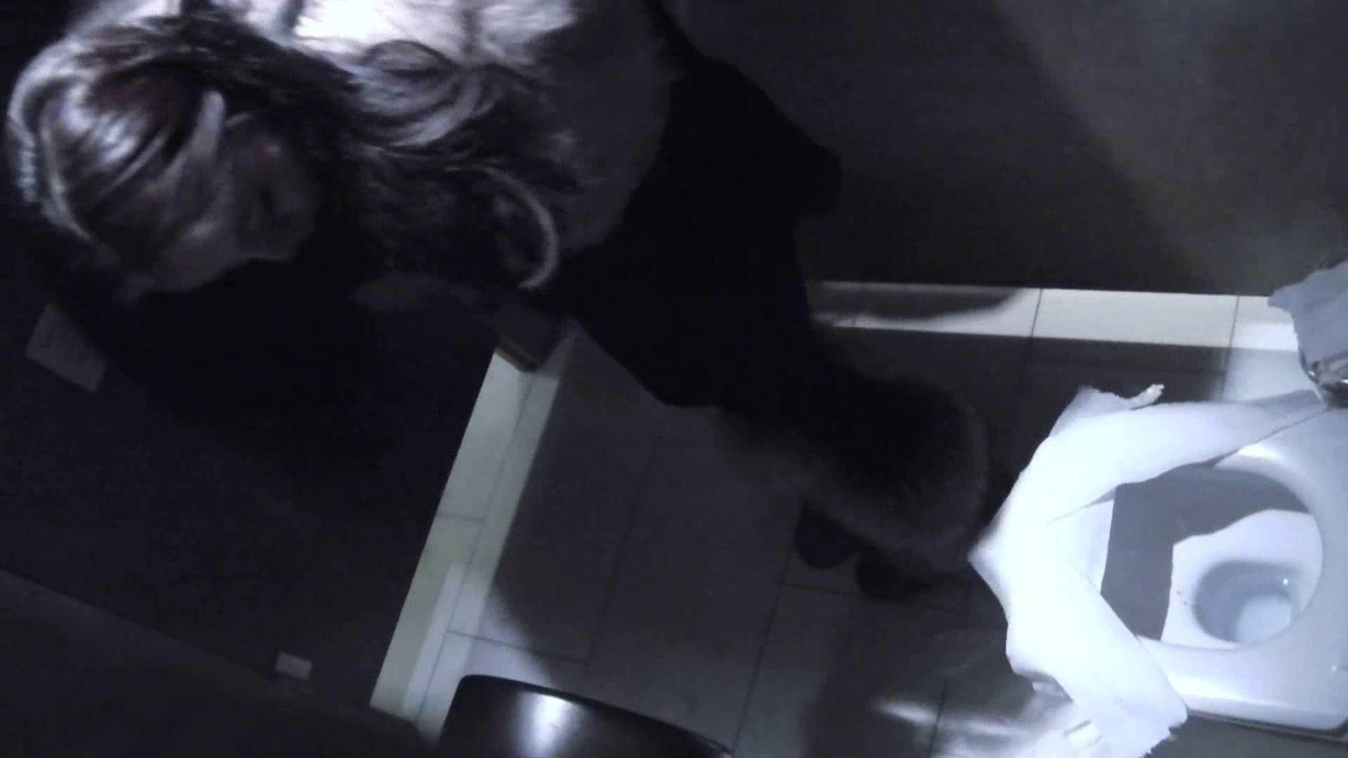 世界の射窓から vol.35 女厕偷拍, 美罗城 南宁国贸 洗面所のぞき オメコ動画キャプチャ 78枚 24