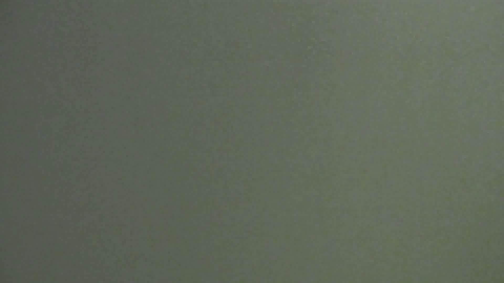 世界の射窓から vol.35 女厕偷拍, 美罗城 南宁国贸 お姉さんのSEX エロ画像 78枚 28
