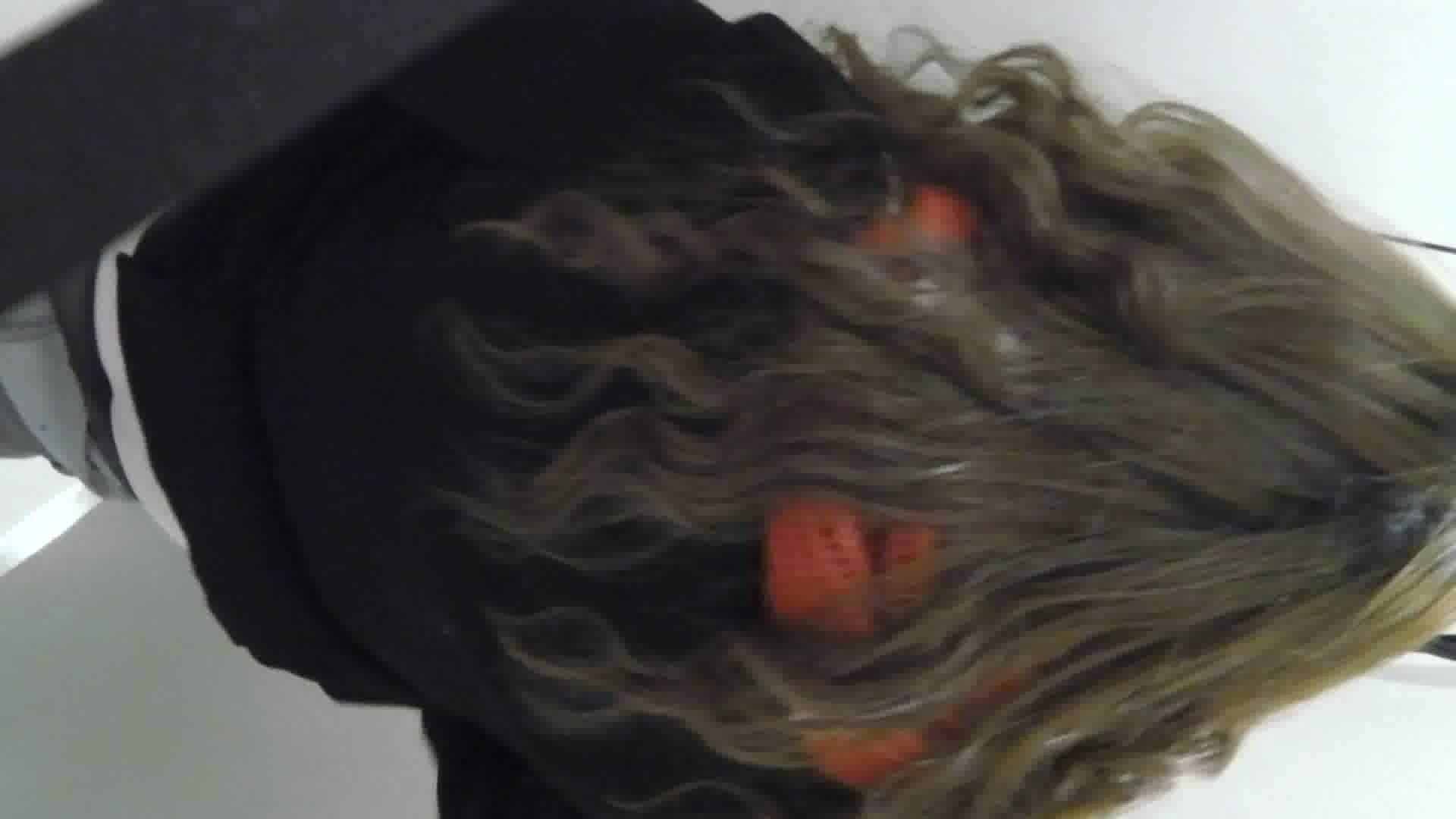 世界の射窓から vol.35 女厕偷拍, 美罗城 南宁国贸 お姉さんのSEX エロ画像 78枚 33