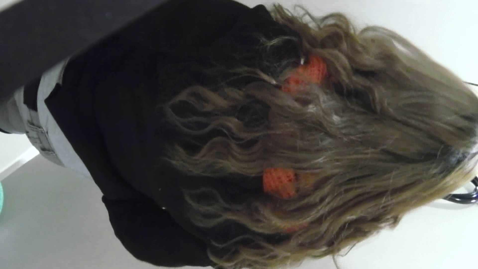 世界の射窓から vol.35 女厕偷拍, 美罗城 南宁国贸 ハプニング   高画質  78枚 36