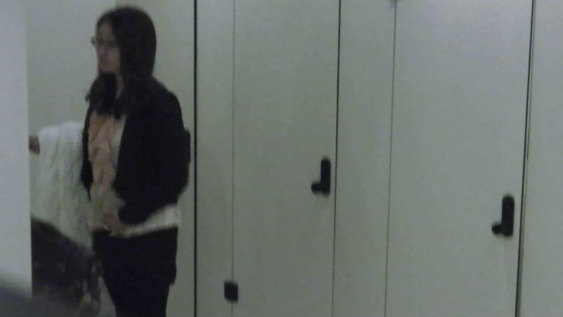 世界の射窓から vol.35 女厕偷拍, 美罗城 南宁国贸 お姉さんのSEX エロ画像 78枚 38
