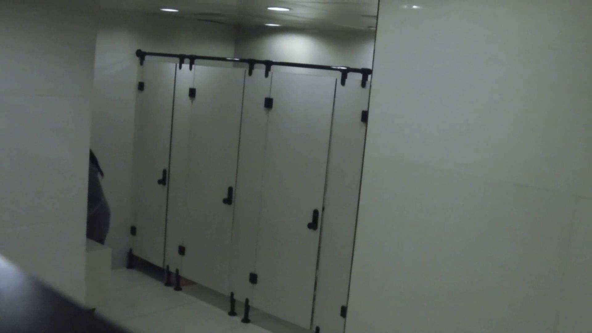 世界の射窓から vol.35 女厕偷拍, 美罗城 南宁国贸 ハプニング  78枚 60