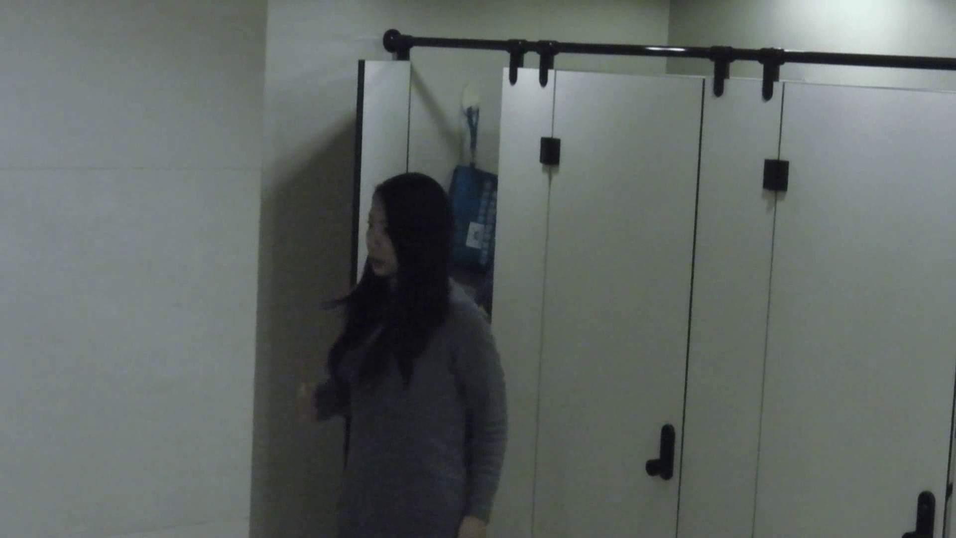 世界の射窓から vol.35 女厕偷拍, 美罗城 南宁国贸 お姉さんのSEX エロ画像 78枚 63
