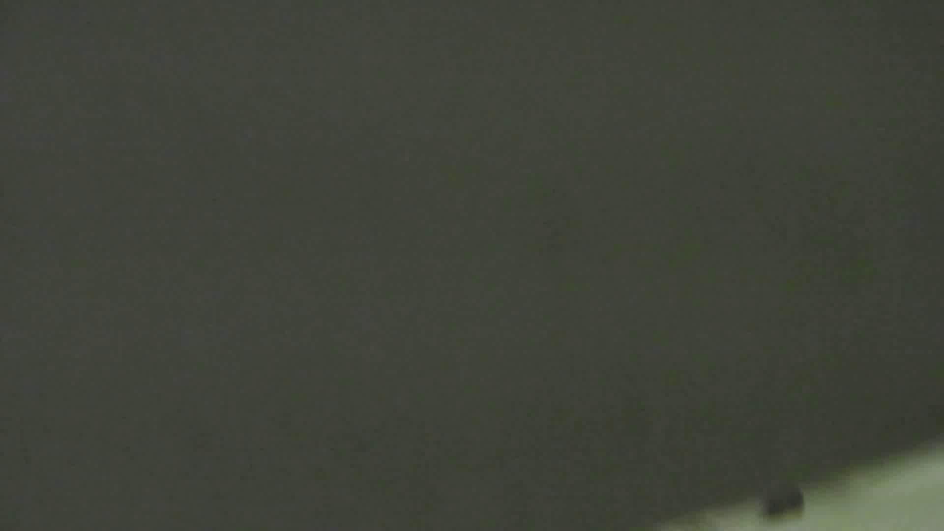 世界の射窓から vol.35 女厕偷拍, 美罗城 南宁国贸 洗面所のぞき オメコ動画キャプチャ 78枚 69