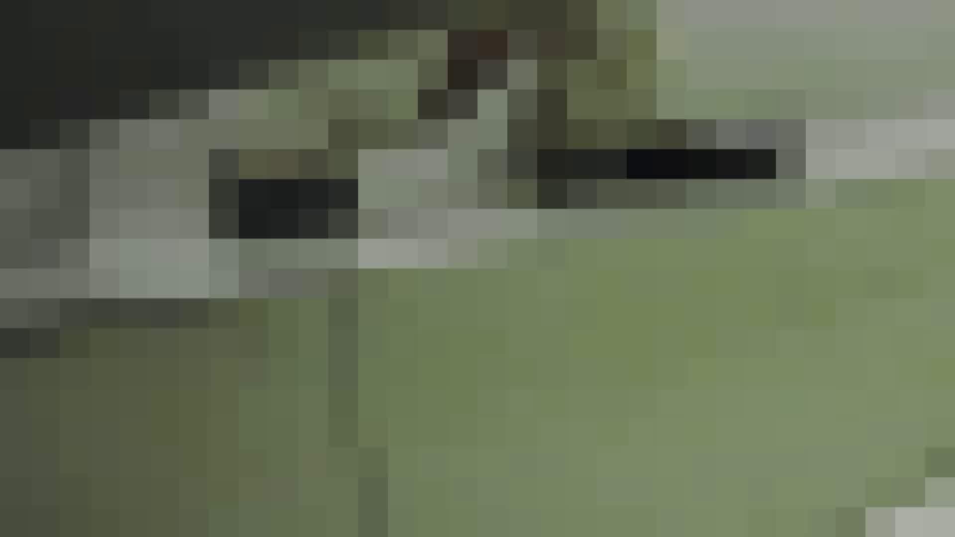 世界の射窓から vol.35 女厕偷拍, 美罗城 南宁国贸 ハプニング   高画質  78枚 71