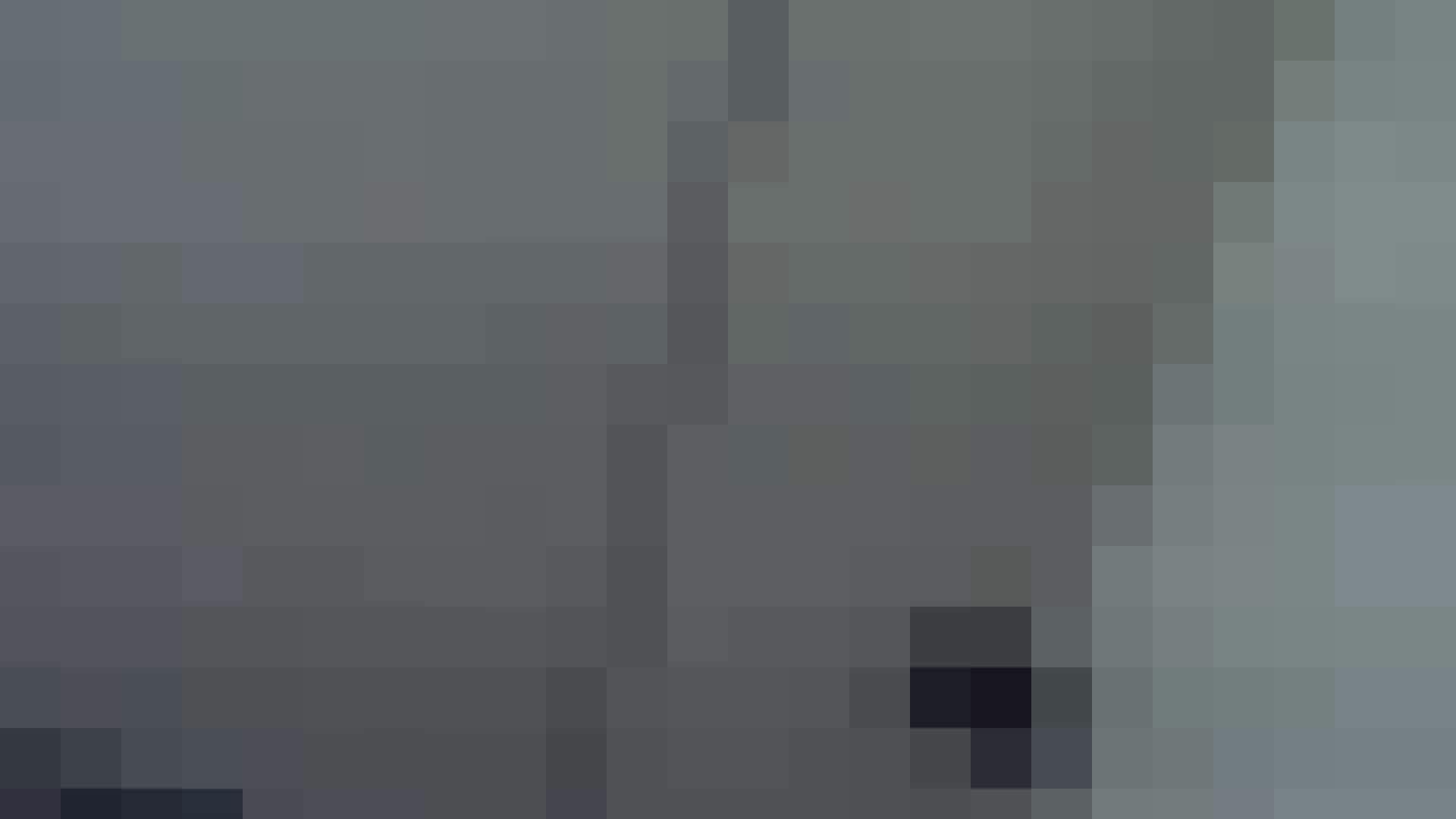 世界の射窓から vol.35 女厕偷拍, 美罗城 南宁国贸 ギャル達 おまんこ動画流出 78枚 77