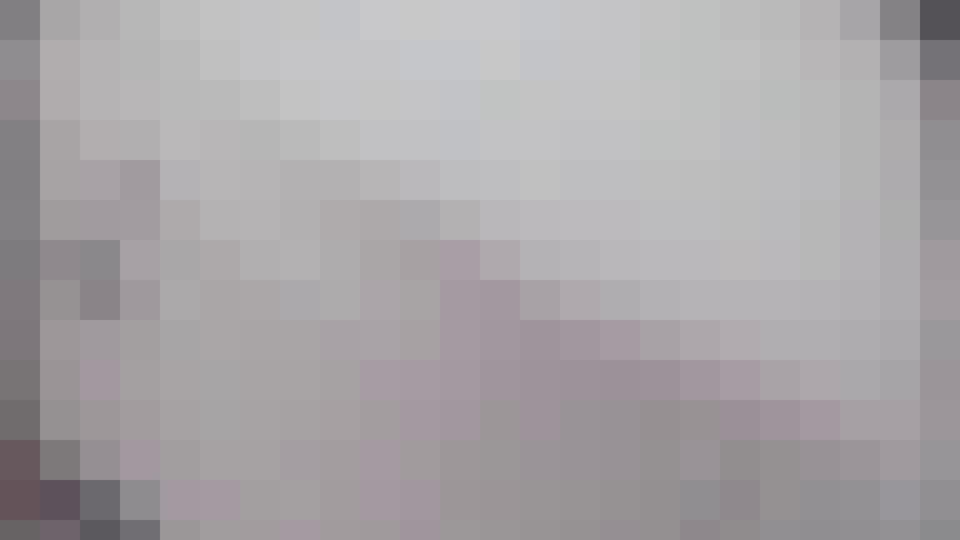 世界の射窓から vol.36 お姉さんのSEX SEX無修正画像 91枚 22