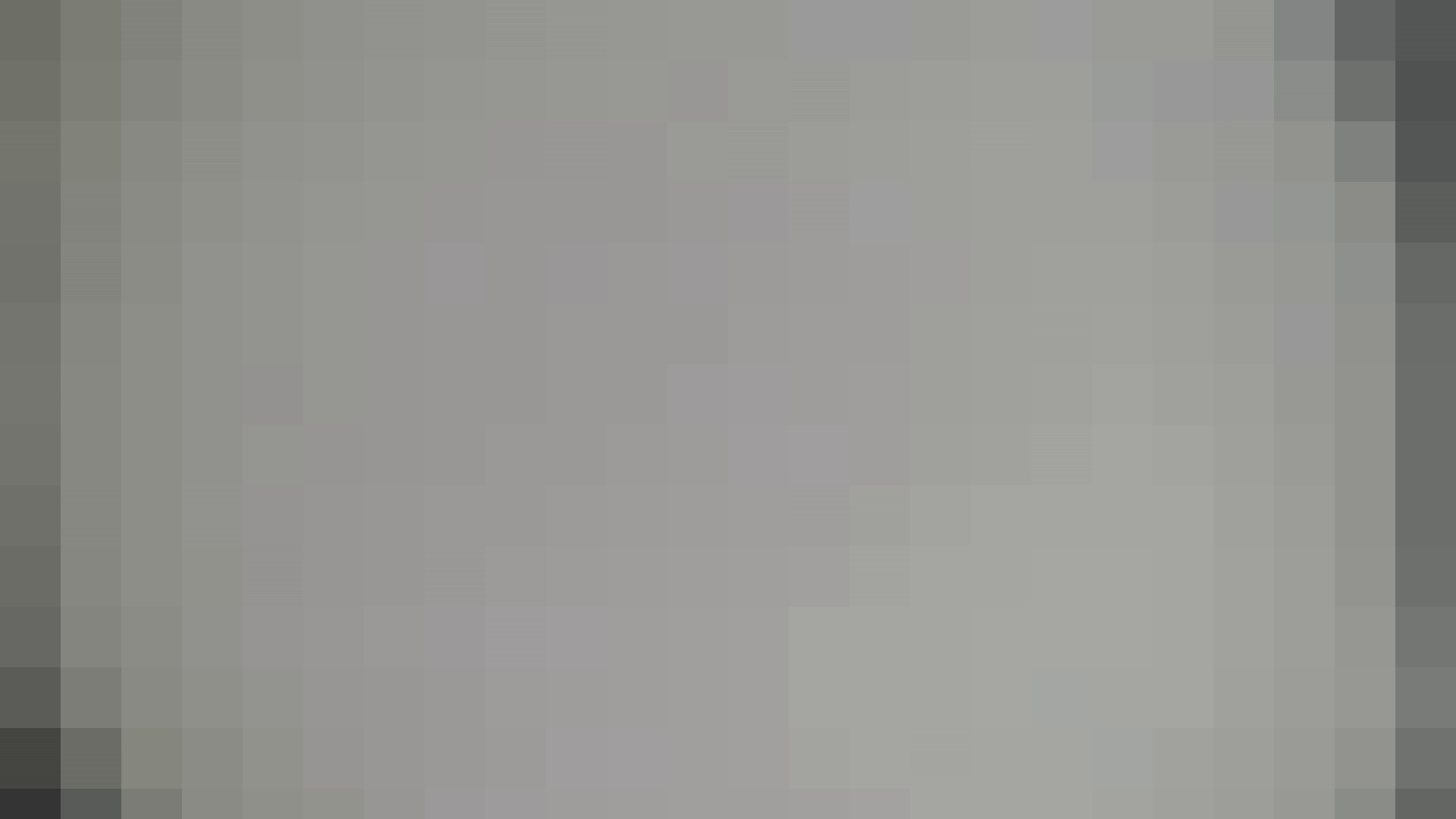世界の射窓から vol.36 洗面所のぞき   ギャル達  91枚 25