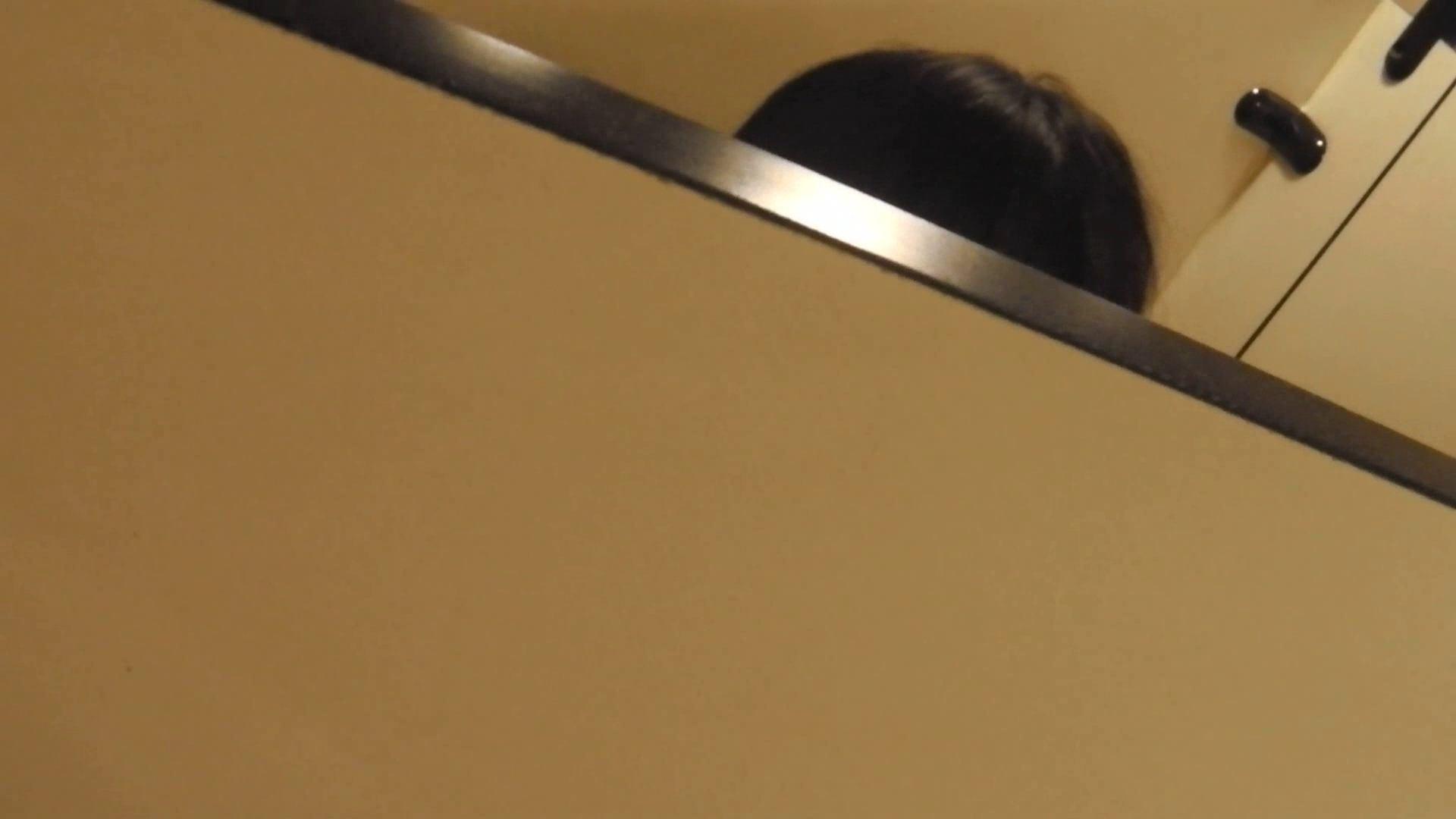 世界の射窓から vol.36 高画質 ぱこり動画紹介 91枚 35