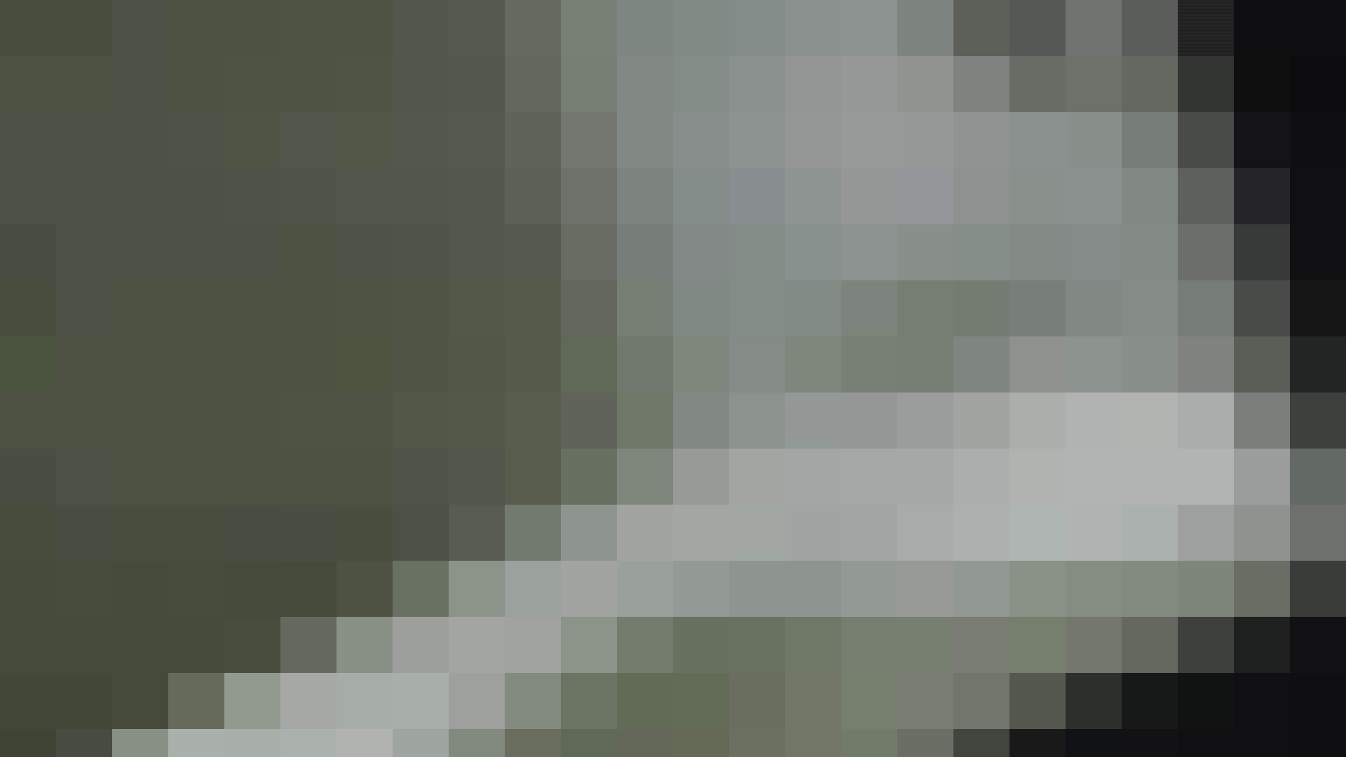 世界の射窓から vol.36 洗面所のぞき   ギャル達  91枚 61