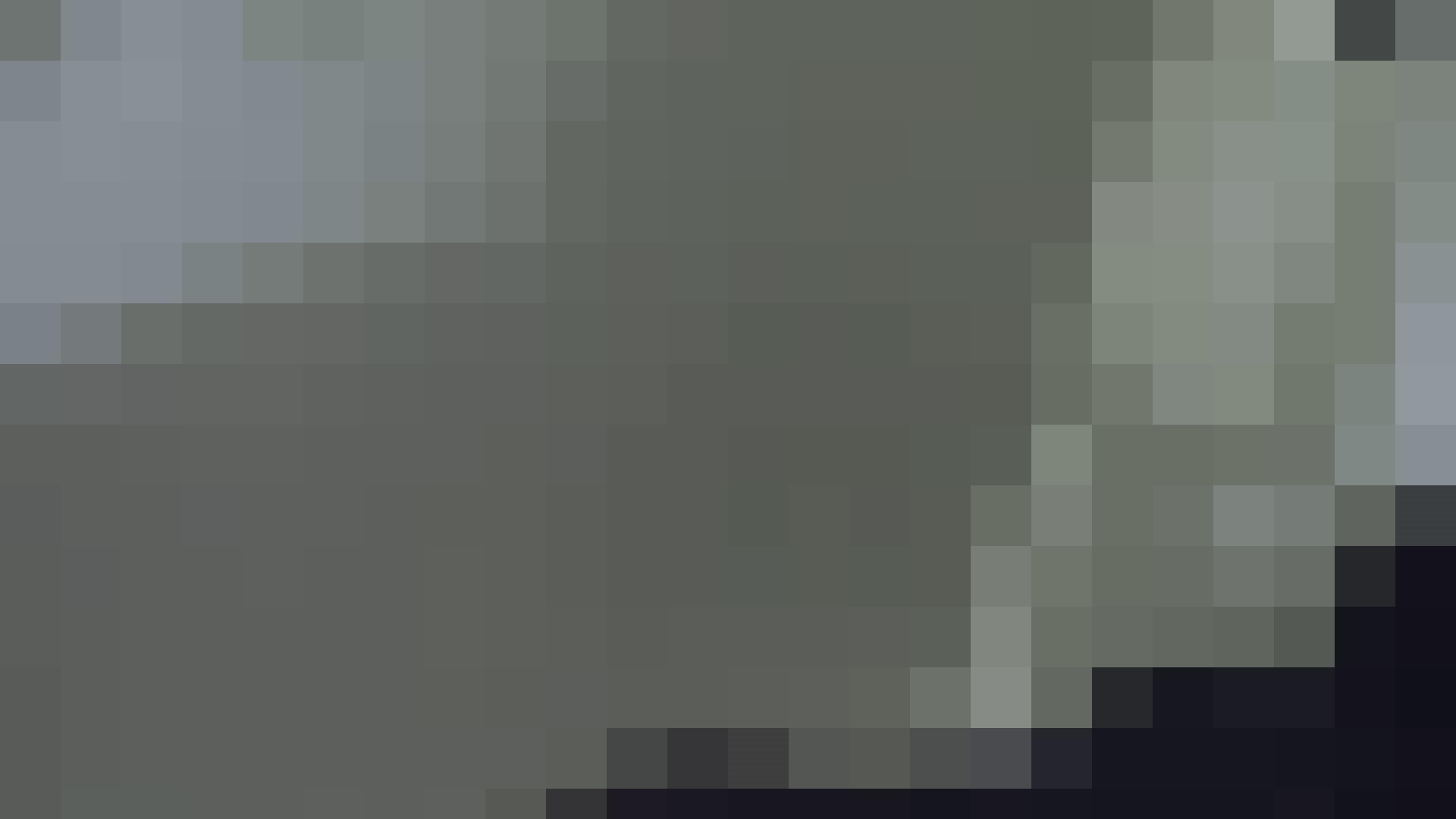 世界の射窓から vol.36 丸見え おめこ無修正画像 91枚 62