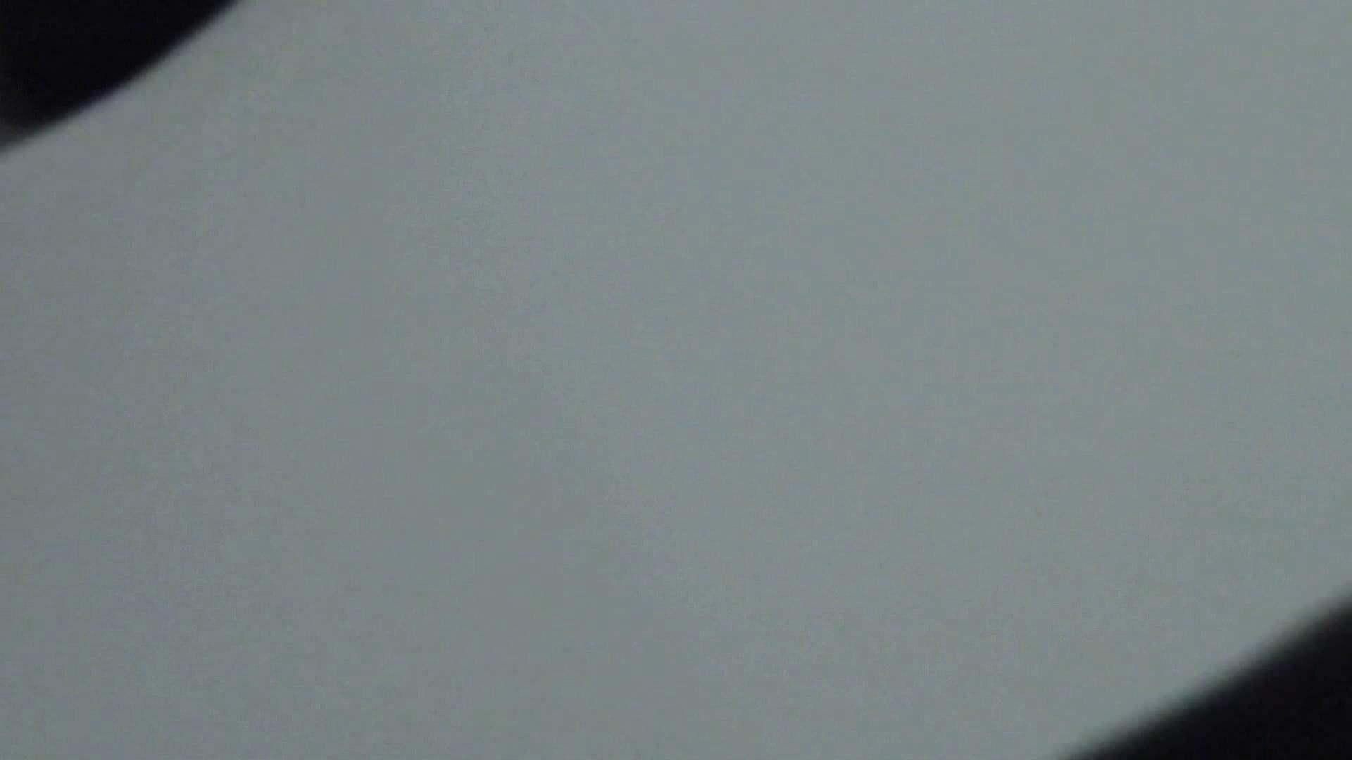 世界の射窓から vol.36 高画質 ぱこり動画紹介 91枚 83