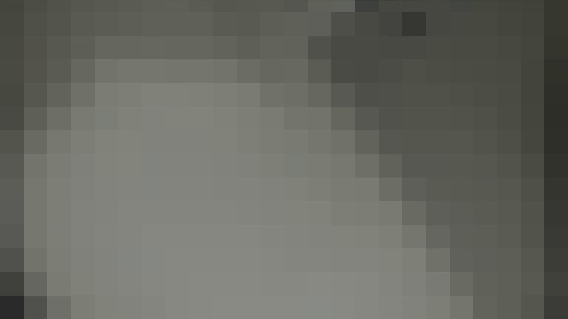 世界の射窓から vol.36 洗面所のぞき   ギャル達  91枚 91