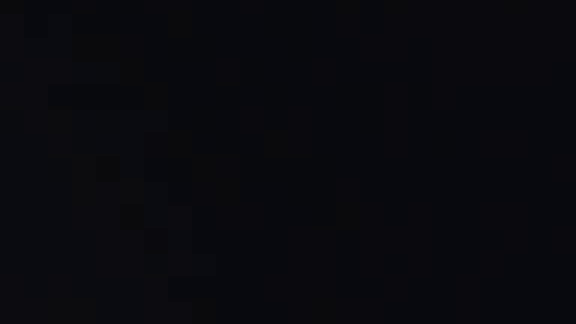 世界の射窓から vol.37 洗面所のぞき  101枚 6