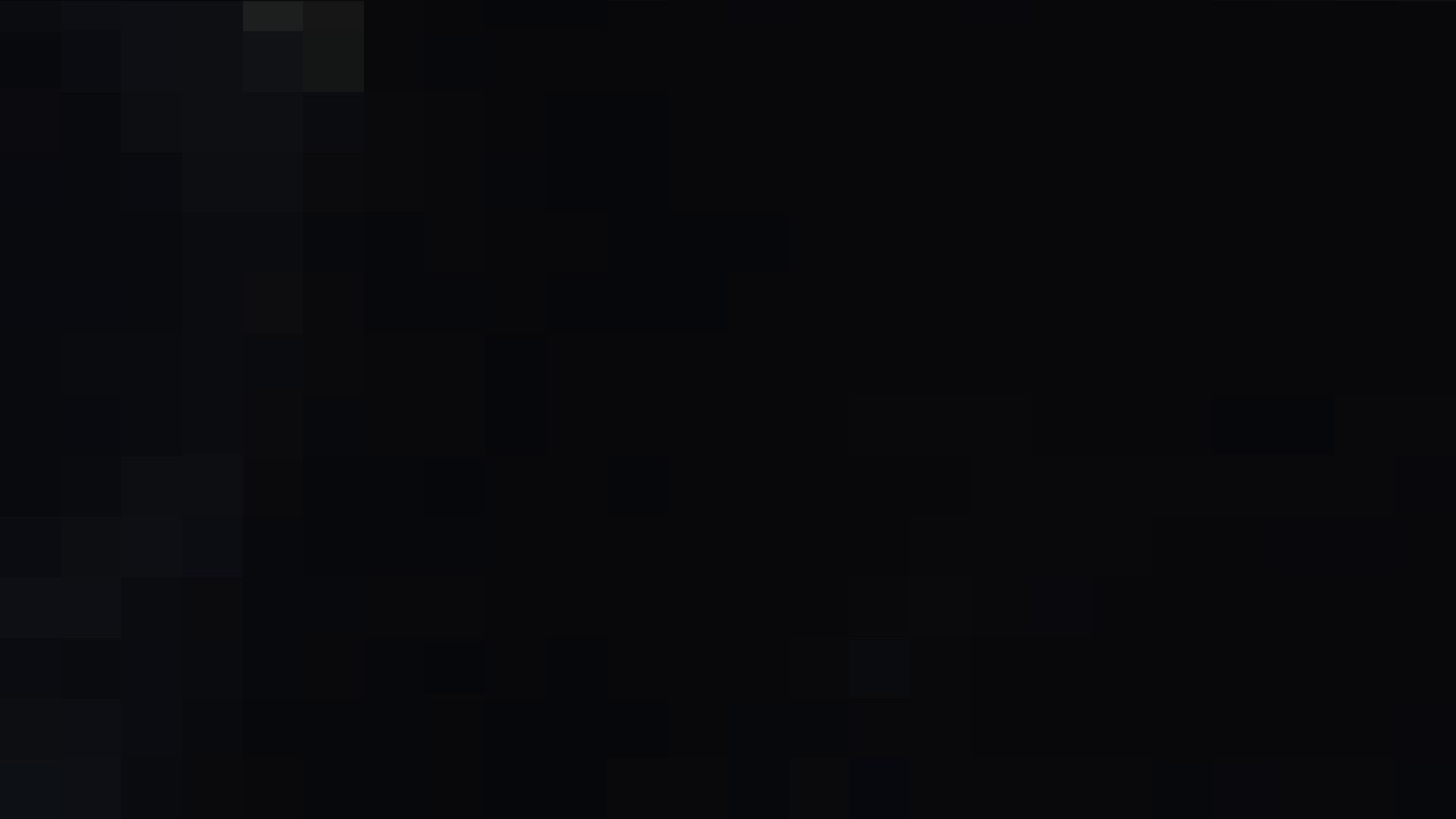 世界の射窓から vol.37 ギャル達 オメコ動画キャプチャ 101枚 14