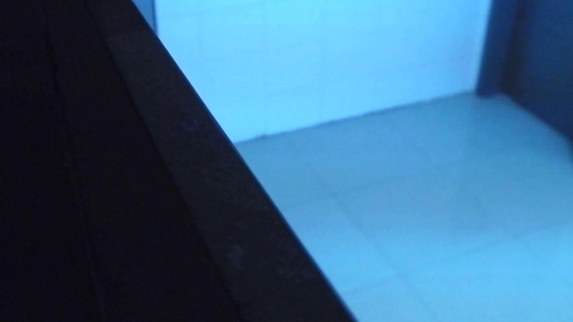 世界の射窓から vol.37 高画質 エロ画像 101枚 23