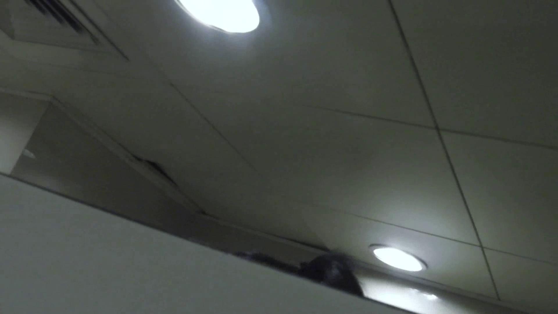 世界の射窓から vol.37 盛合せ 性交動画流出 101枚 45