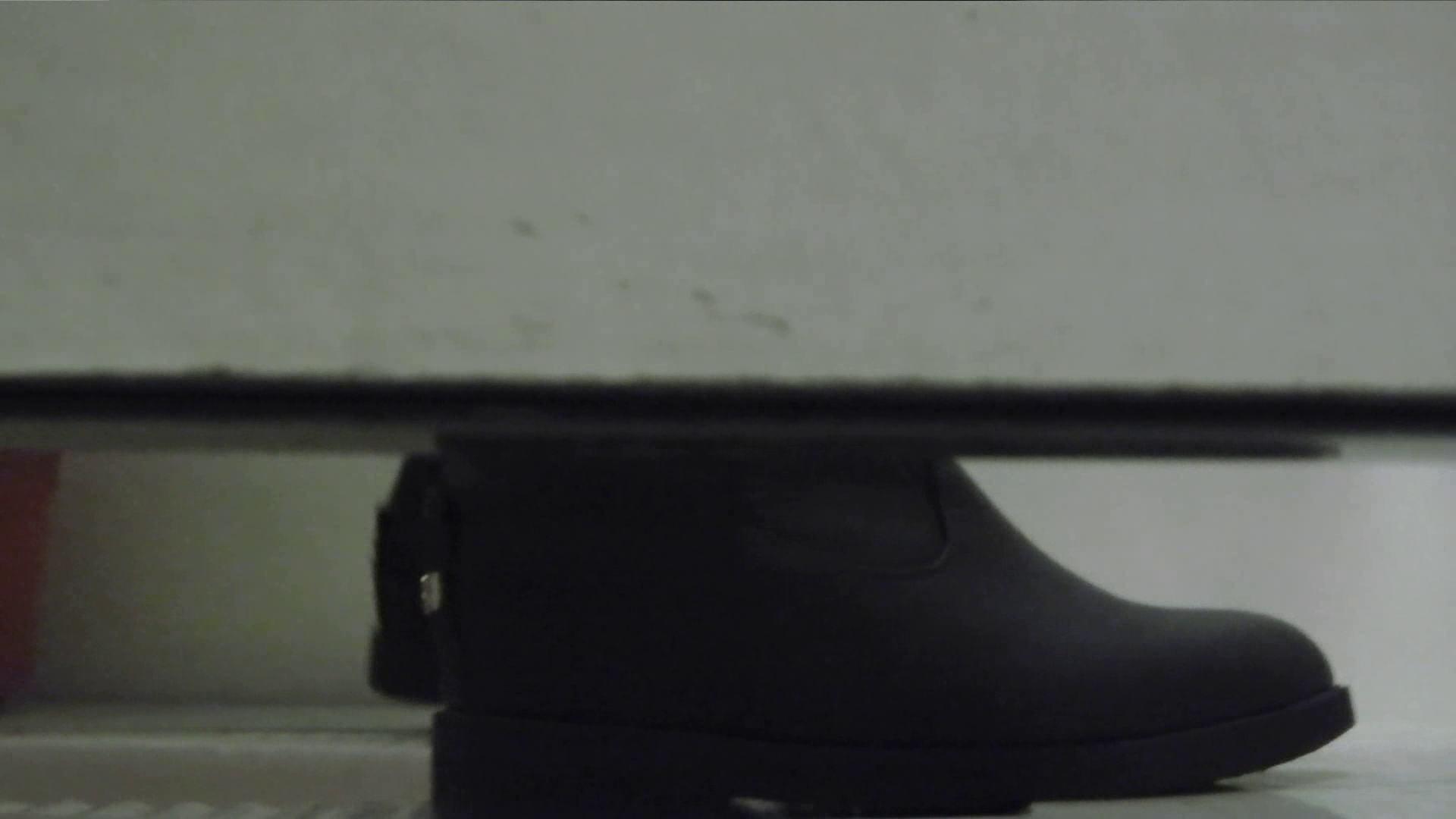 世界の射窓から vol.37 お姉さんのSEX おまんこ無修正動画無料 101枚 82