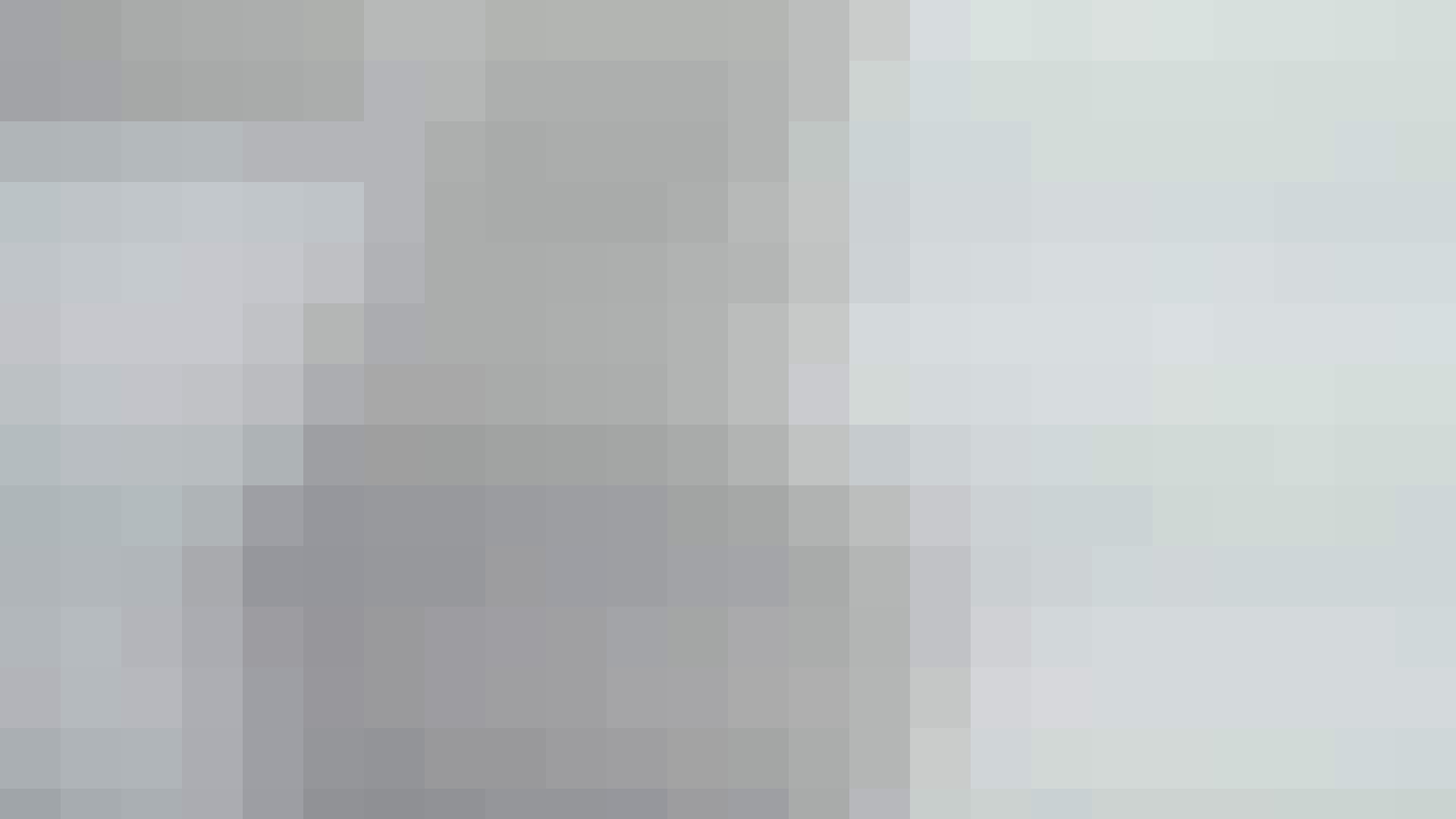 世界の射窓から vol.37 ギャル達 オメコ動画キャプチャ 101枚 92