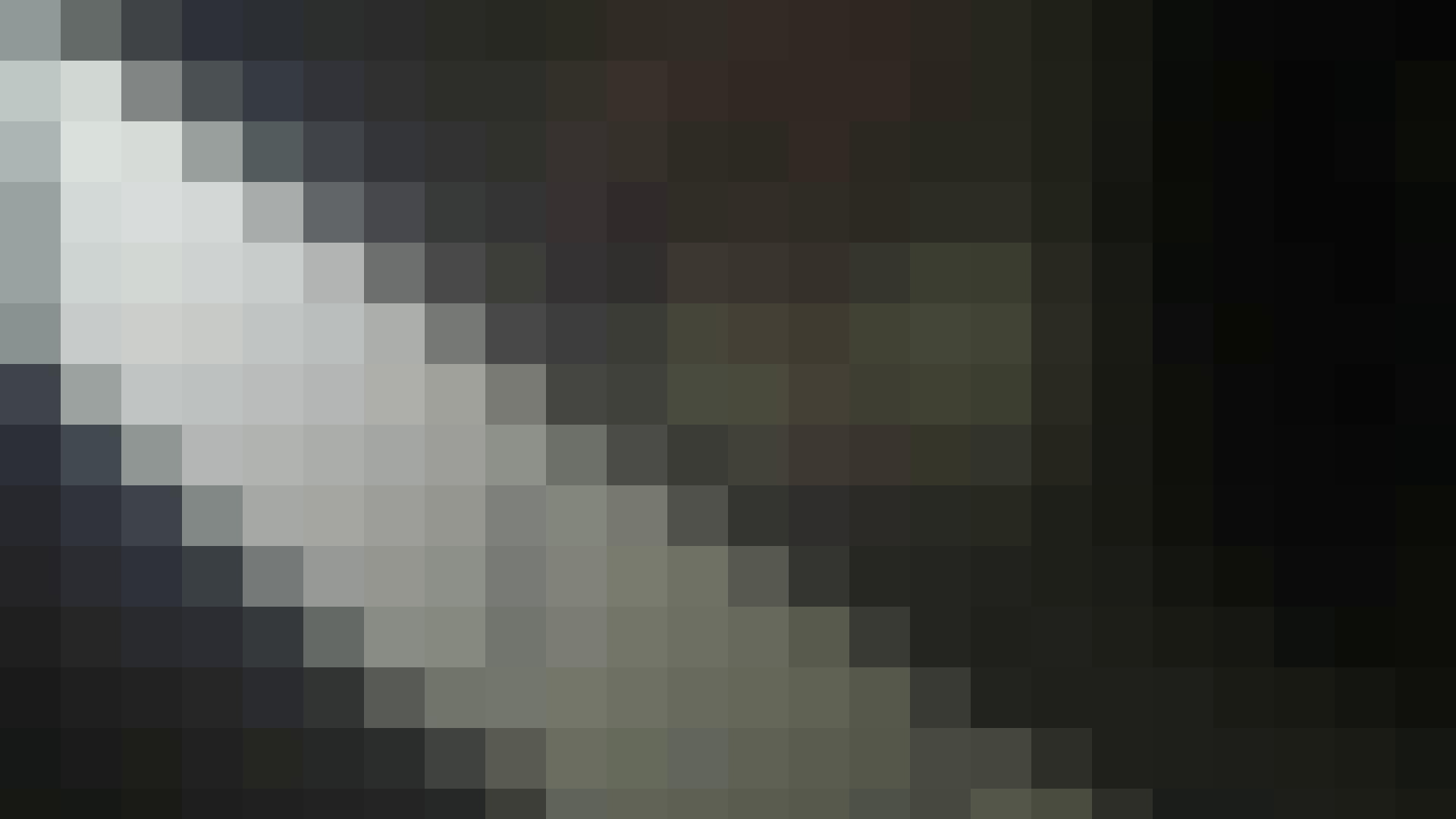 世界の射窓から vol.39 お姉さんのSEX おめこ無修正画像 95枚 4