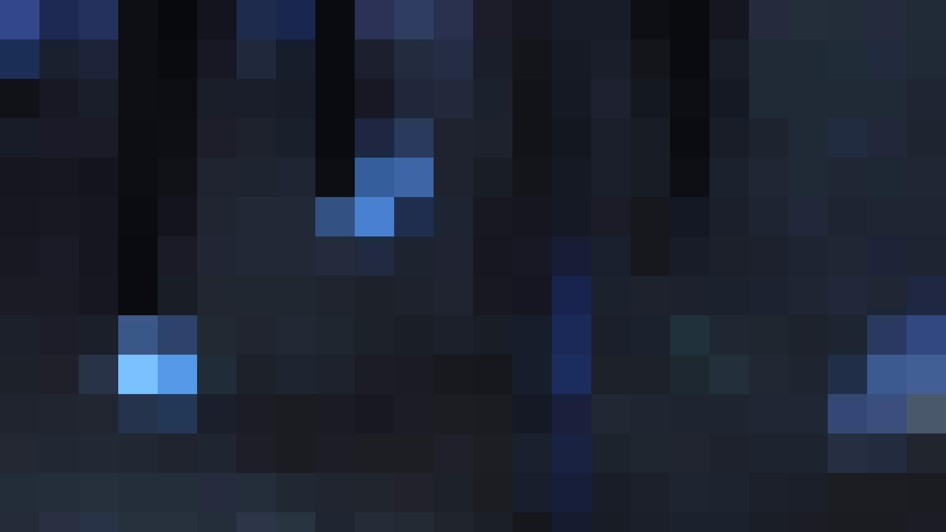 世界の射窓から vol.39 お姉さんのSEX おめこ無修正画像 95枚 10