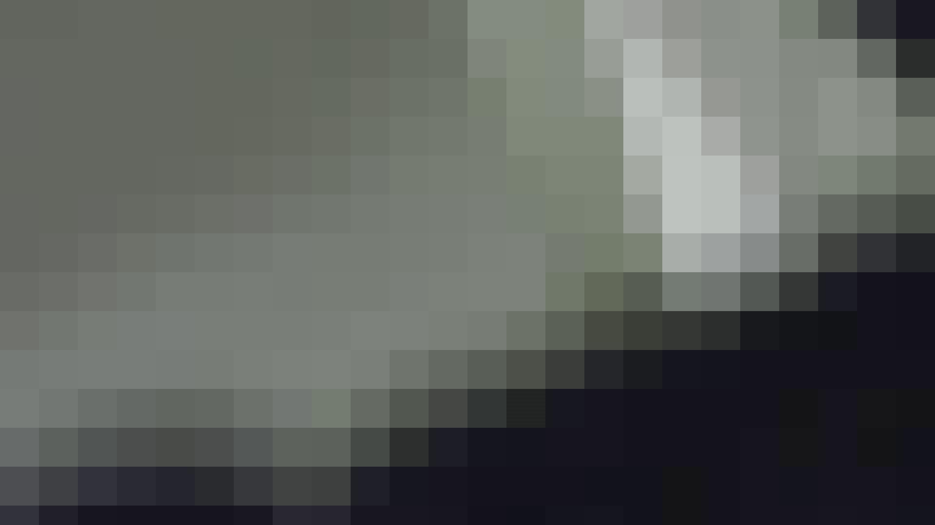 世界の射窓から vol.39 盛合せ  95枚 24