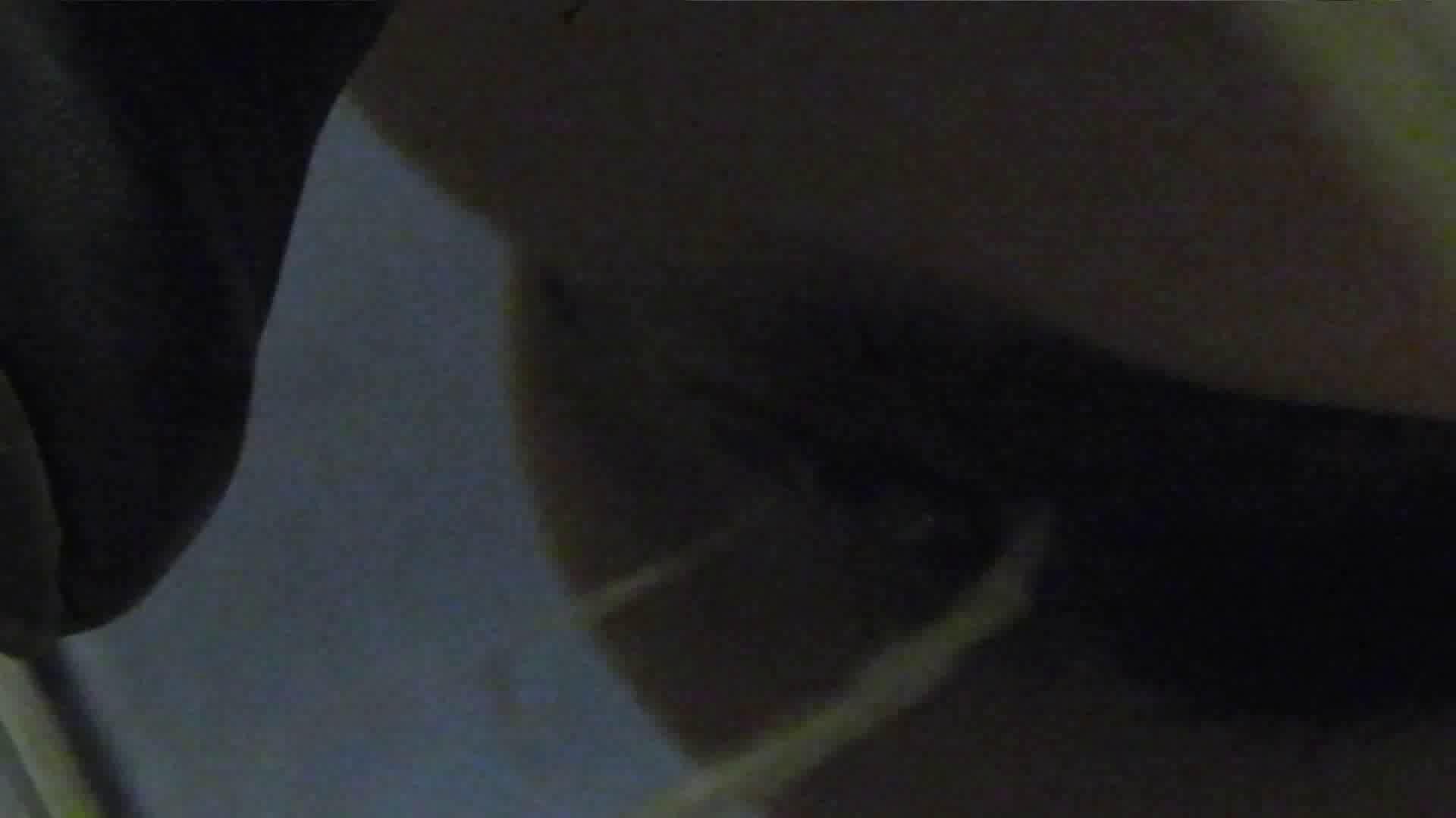 世界の射窓から vol.39 お姉さんのSEX おめこ無修正画像 95枚 34