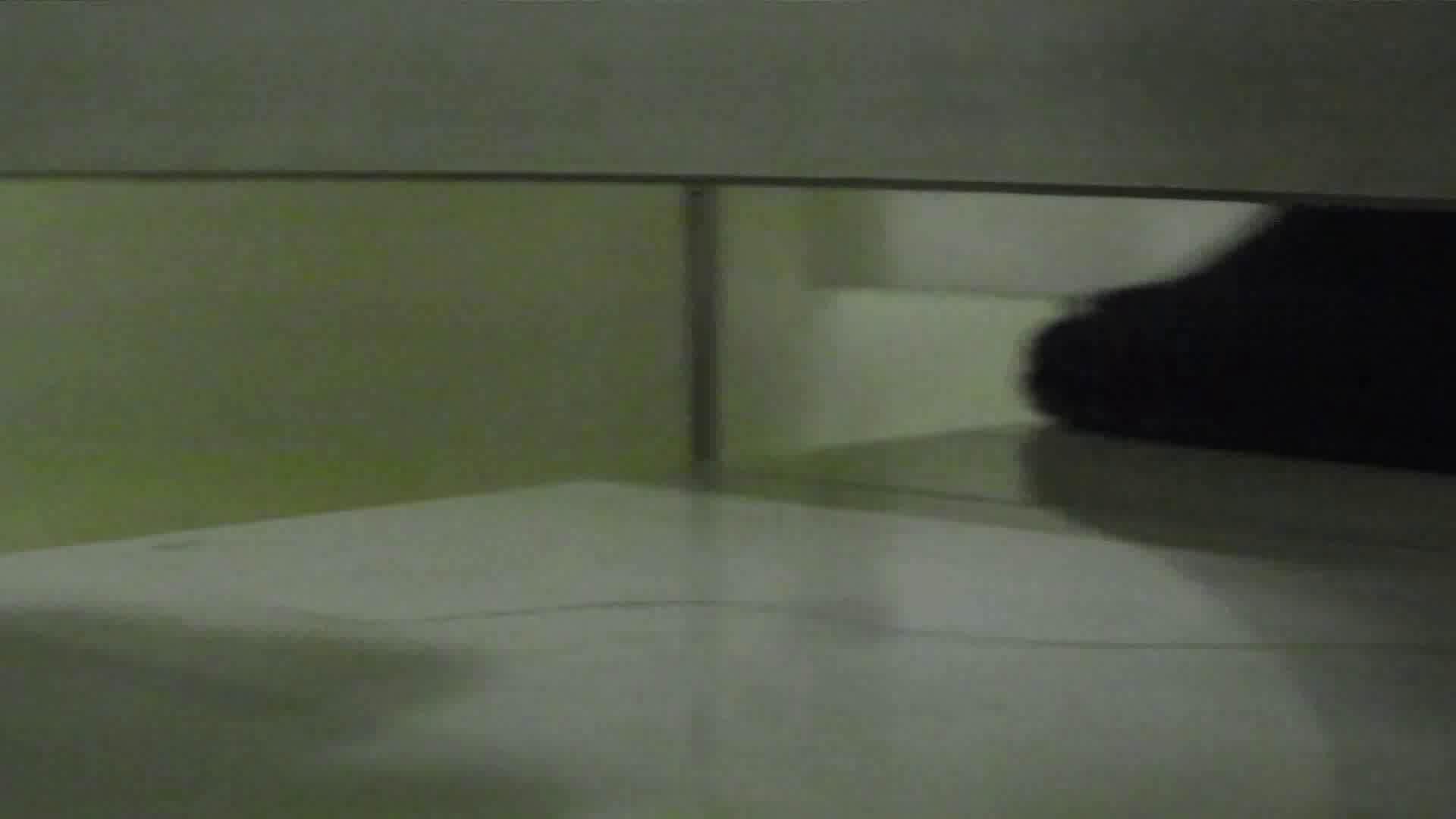 世界の射窓から vol.39 お姉さんのSEX おめこ無修正画像 95枚 52