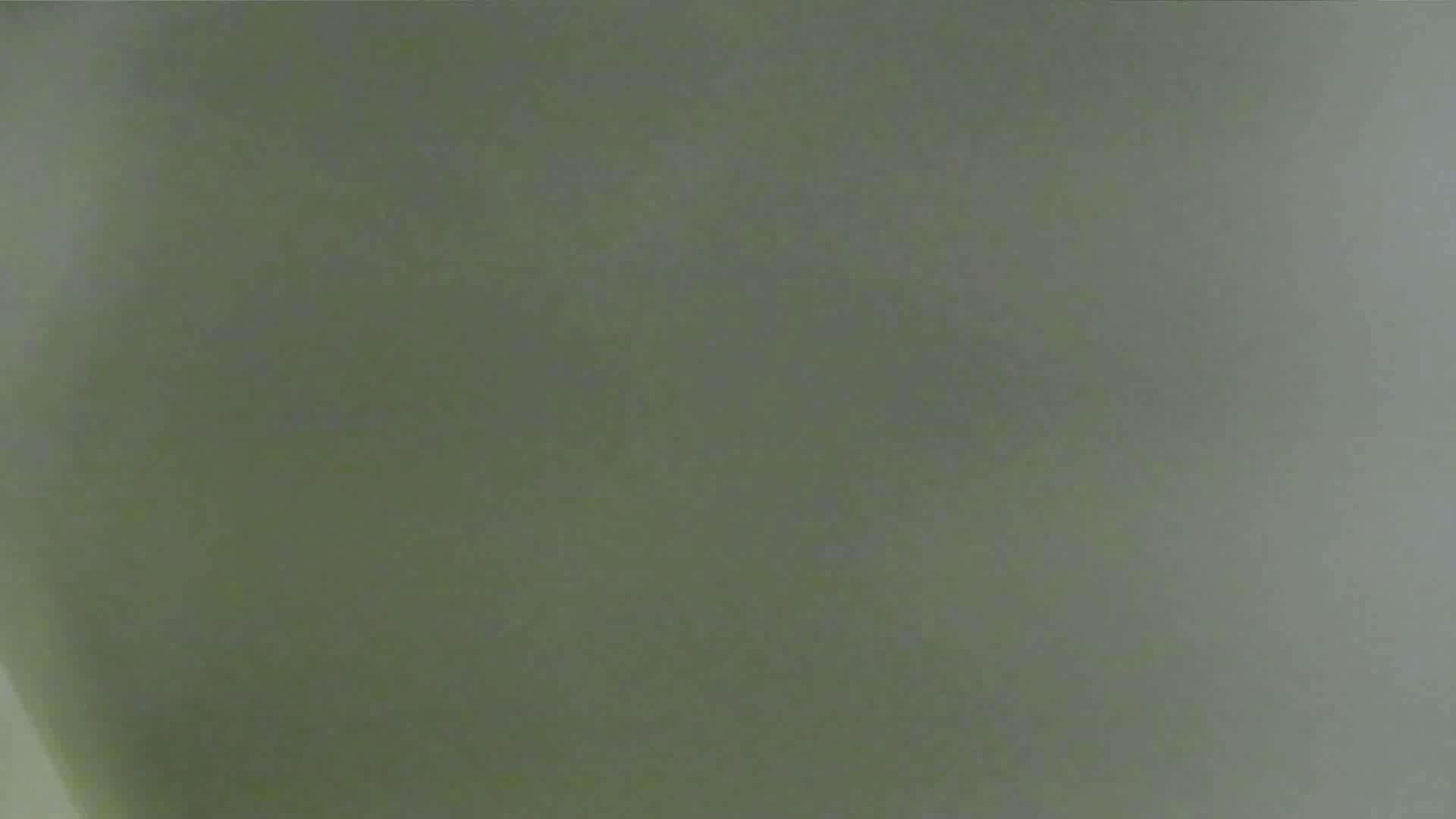 世界の射窓から vol.39 盛合せ  95枚 72