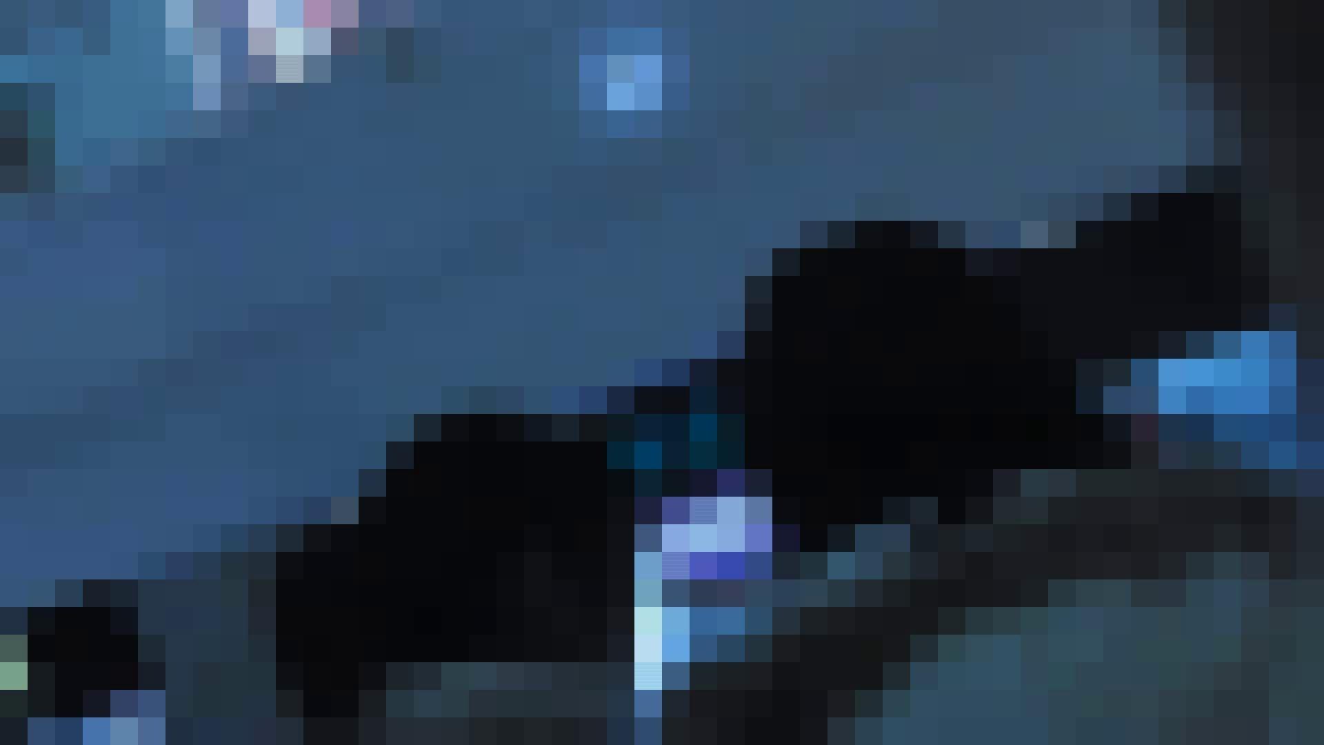世界の射窓から vol.39 お姉さんのSEX おめこ無修正画像 95枚 94