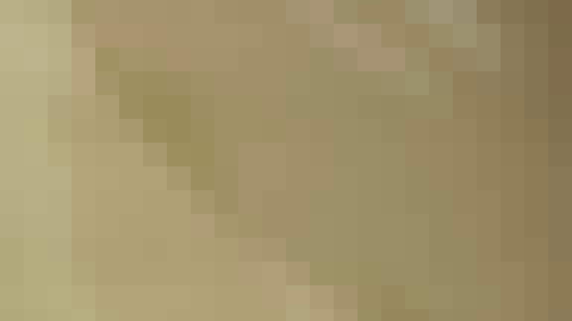 世界の射窓から vol.41 ぼうしタンのアソコ ギャル達 濡れ場動画紹介 91枚 7