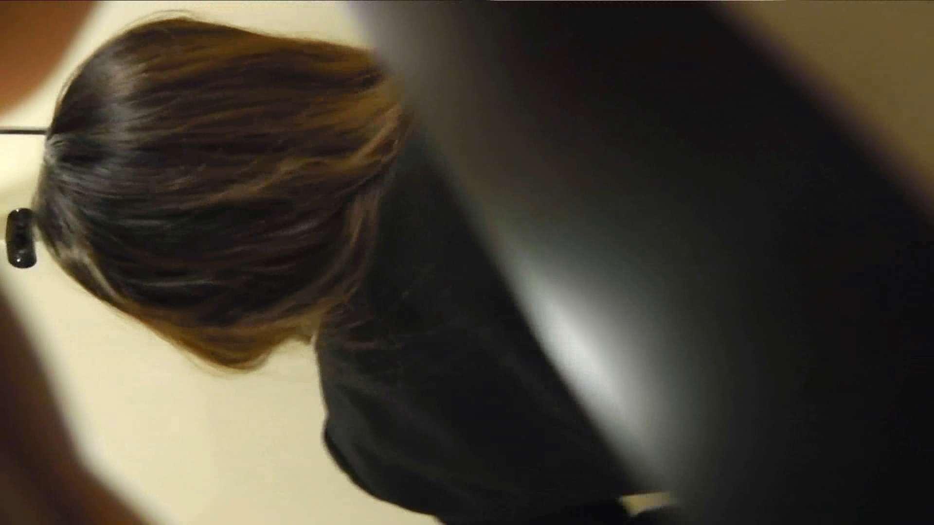世界の射窓から vol.41 ぼうしタンのアソコ お姉さんのSEX 戯れ無修正画像 91枚 14